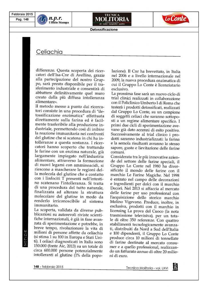 2015.02.01 - TECNICA MOLITORIA_Pagina_2
