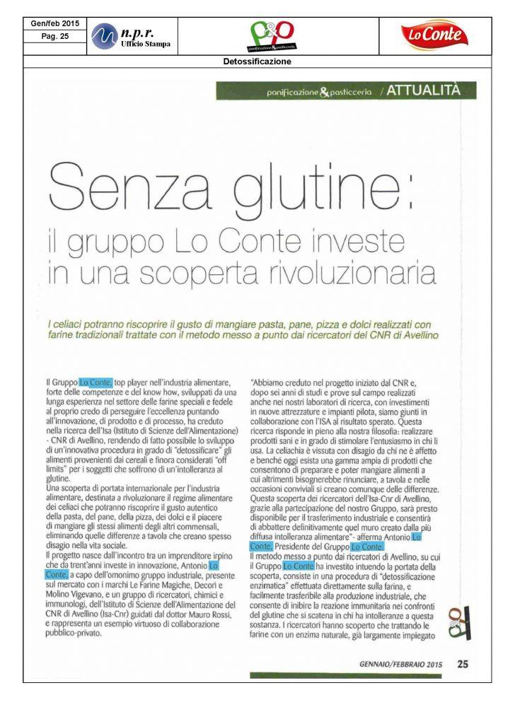 2015.01.01 - PANIFICAZIONE&PASTICCERIA_Pagina_1