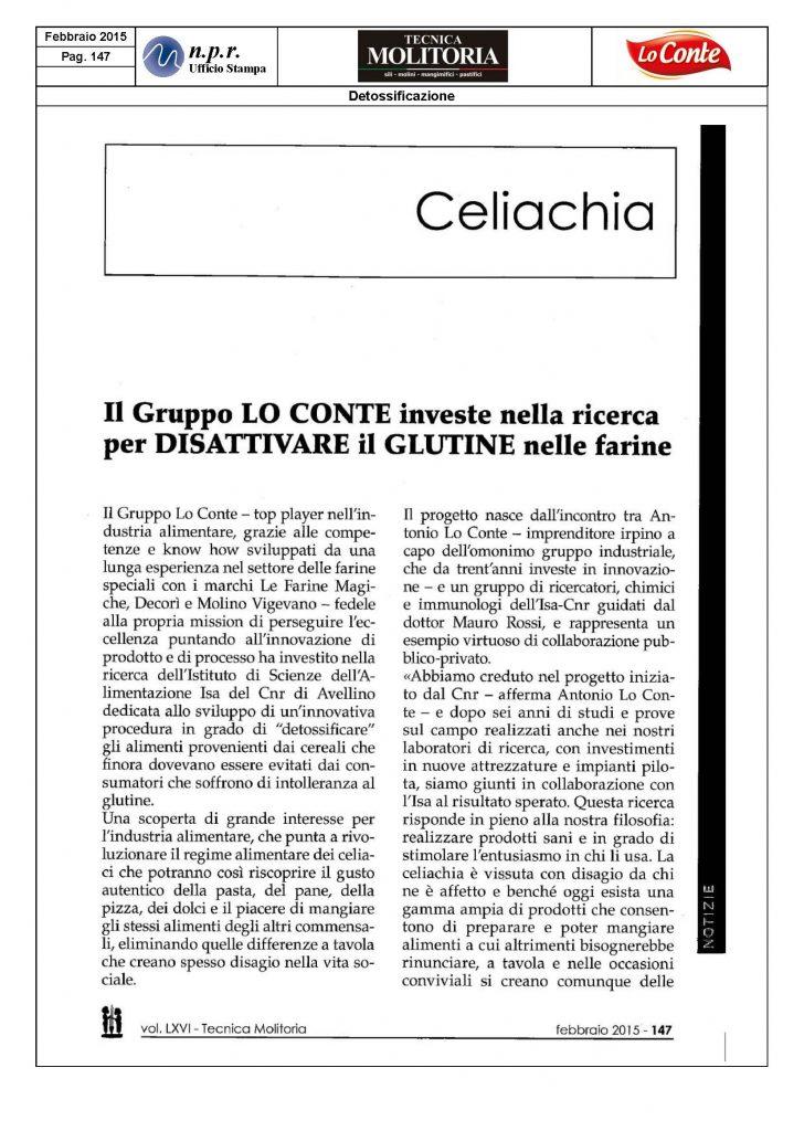2015.02.01 - TECNICA MOLITORIA_Pagina_1