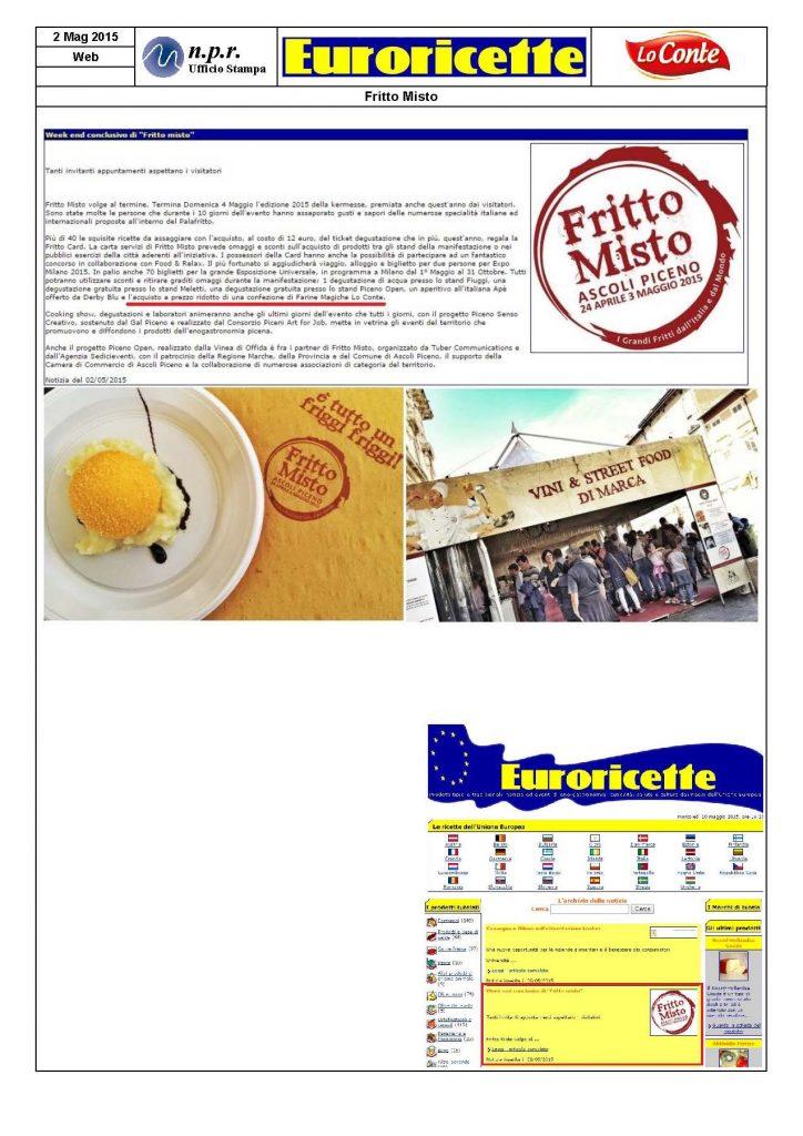 2015.05.02 - EURORICETTEit