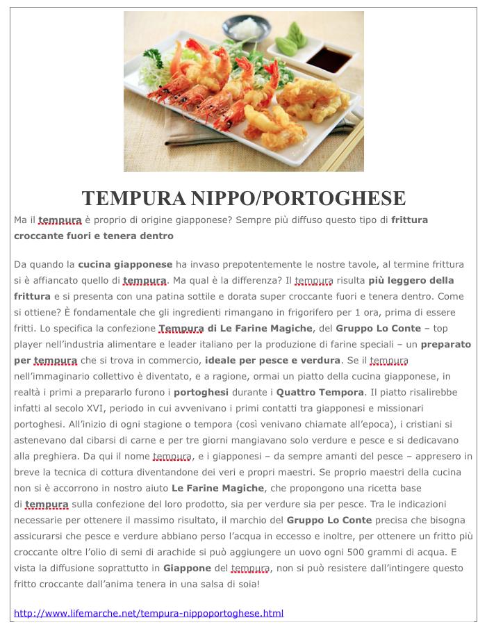 tempura2015