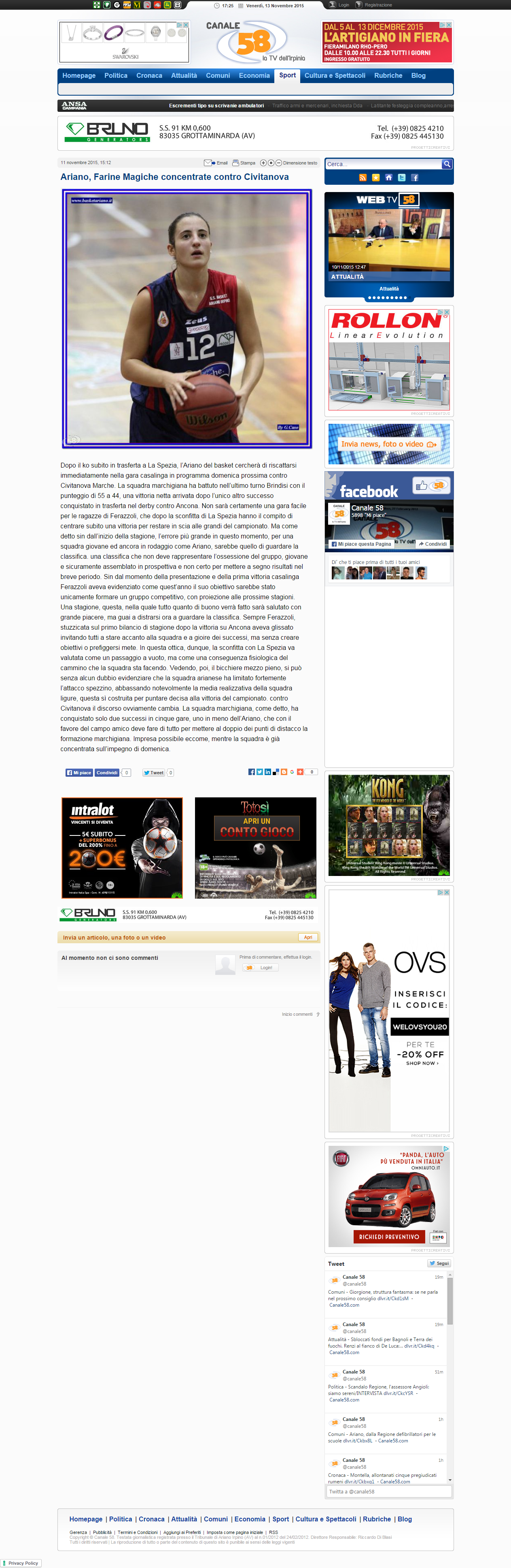 11.11.2015_canale58.com