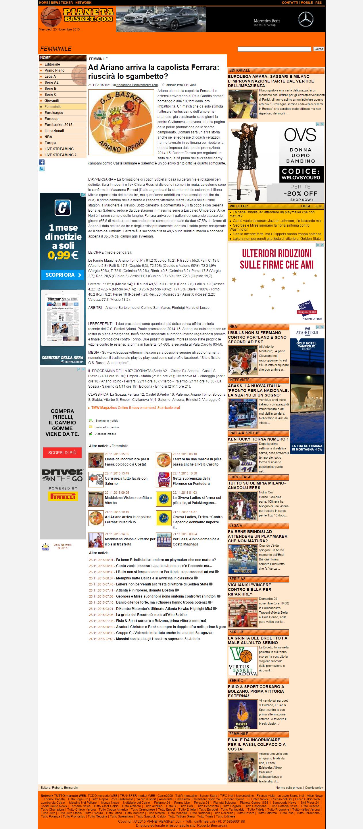 21.11.2015_pianetabasket.com