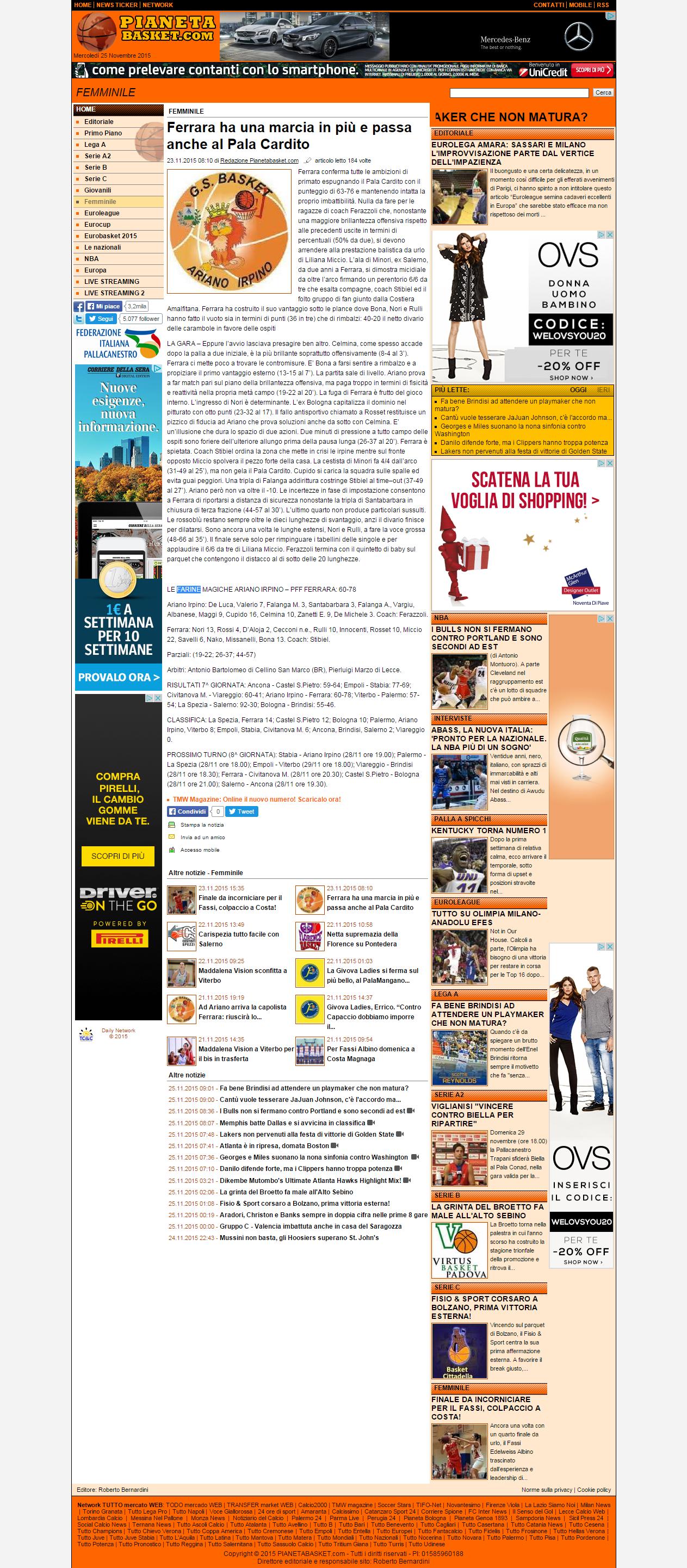 23.11.2015_pianetabasket.com