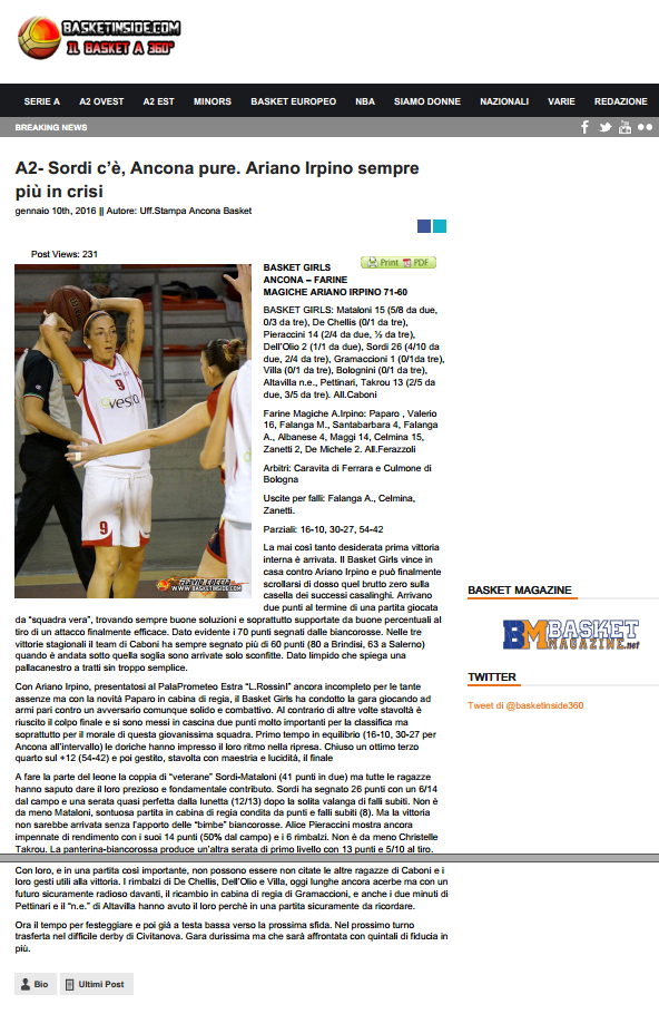 10-01-2016 basketinsinside
