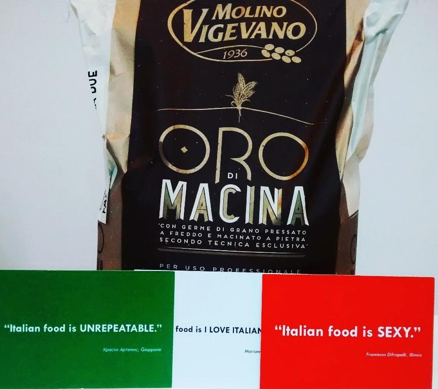 Farine-Professionali-Molino-Vigevano-a-Gulfood-2016-2