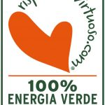 energia-verde-certificata