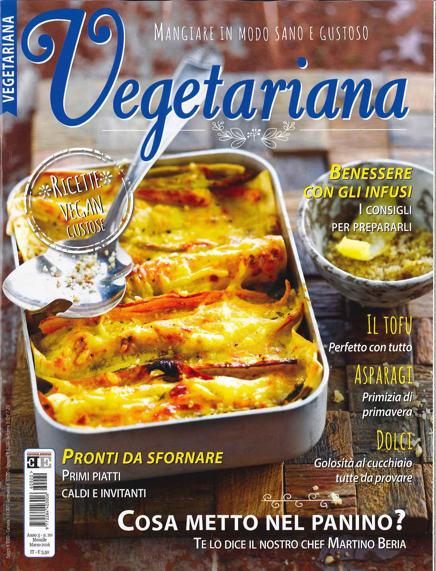 01.03.2016_VEGETARIANA_Cover
