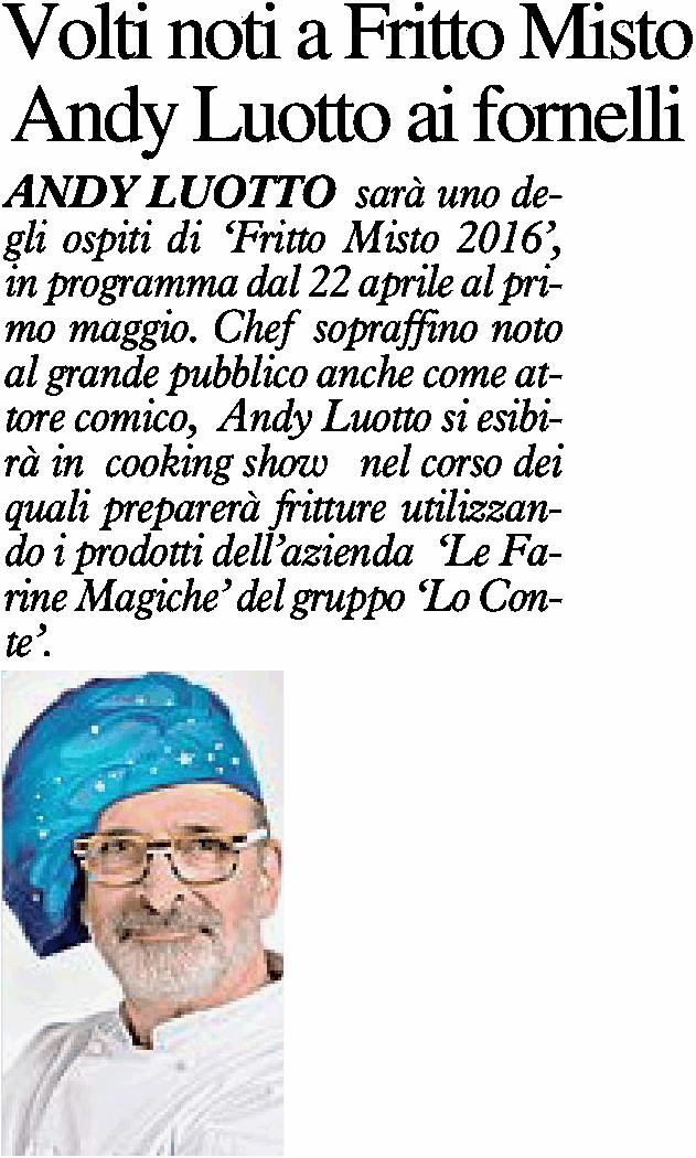 03.03.2016_Il Resto del Carlino Ascoli