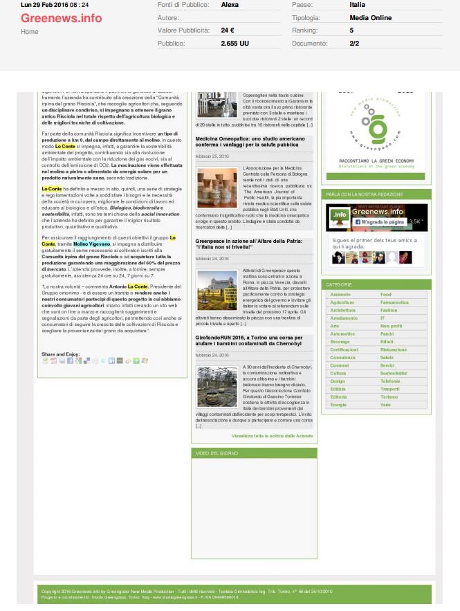 green news 2