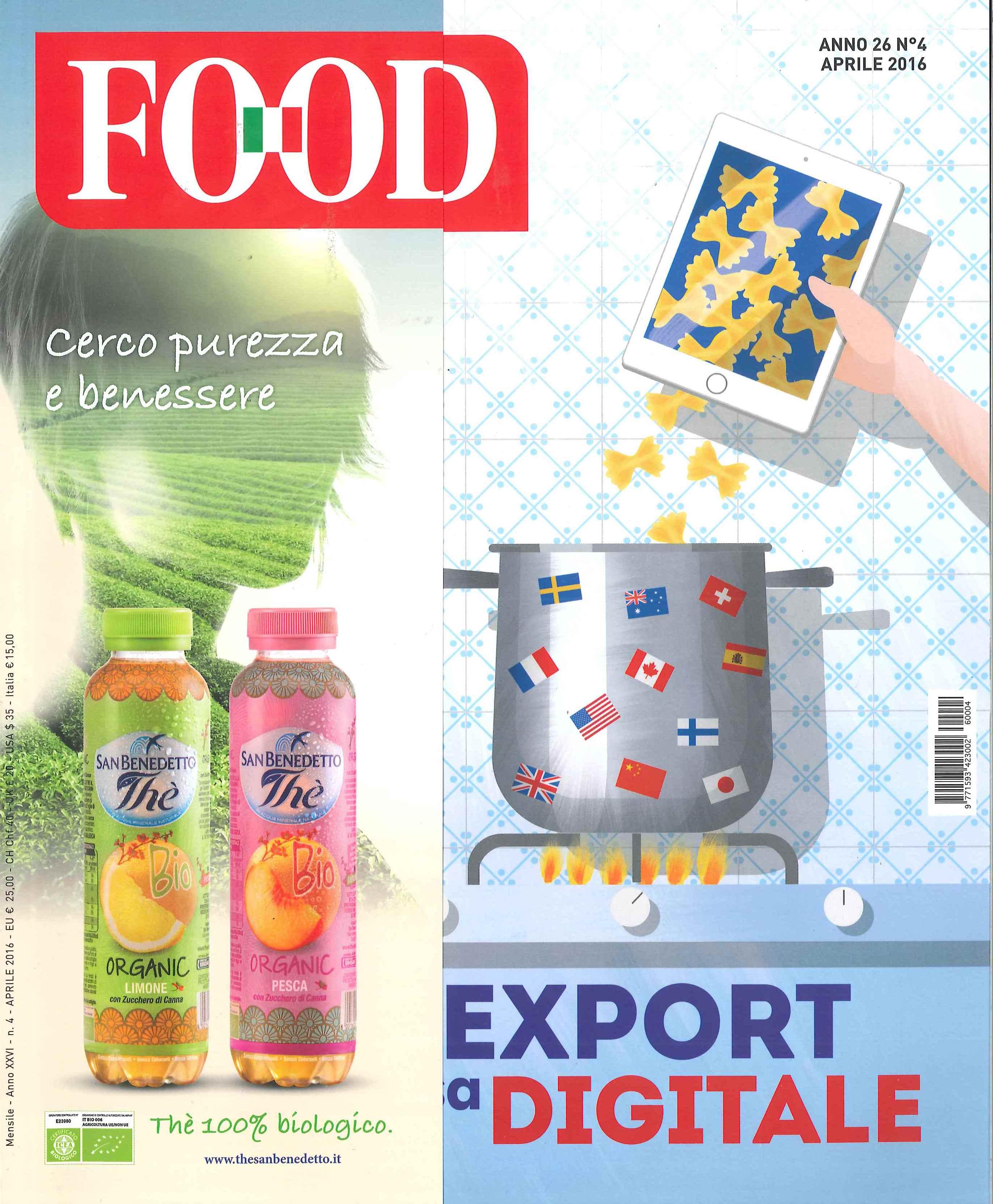 01.04.2016_Food_Pagina_1
