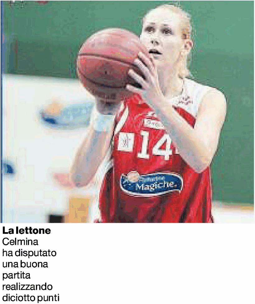 04.04.16_Il_mattino_avellino2