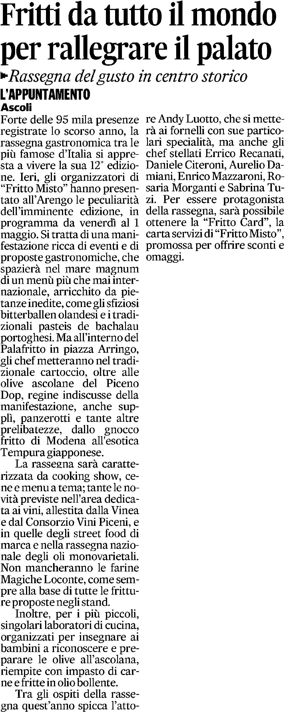 17.04.16_corriere_adriatico_ascoliesanbenedetto