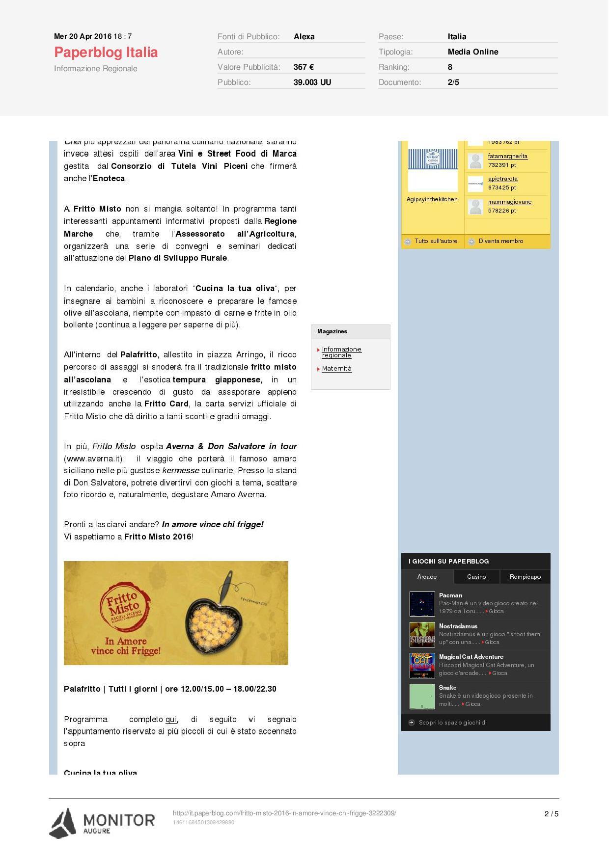 20.04.16_paperblog.com-page-002