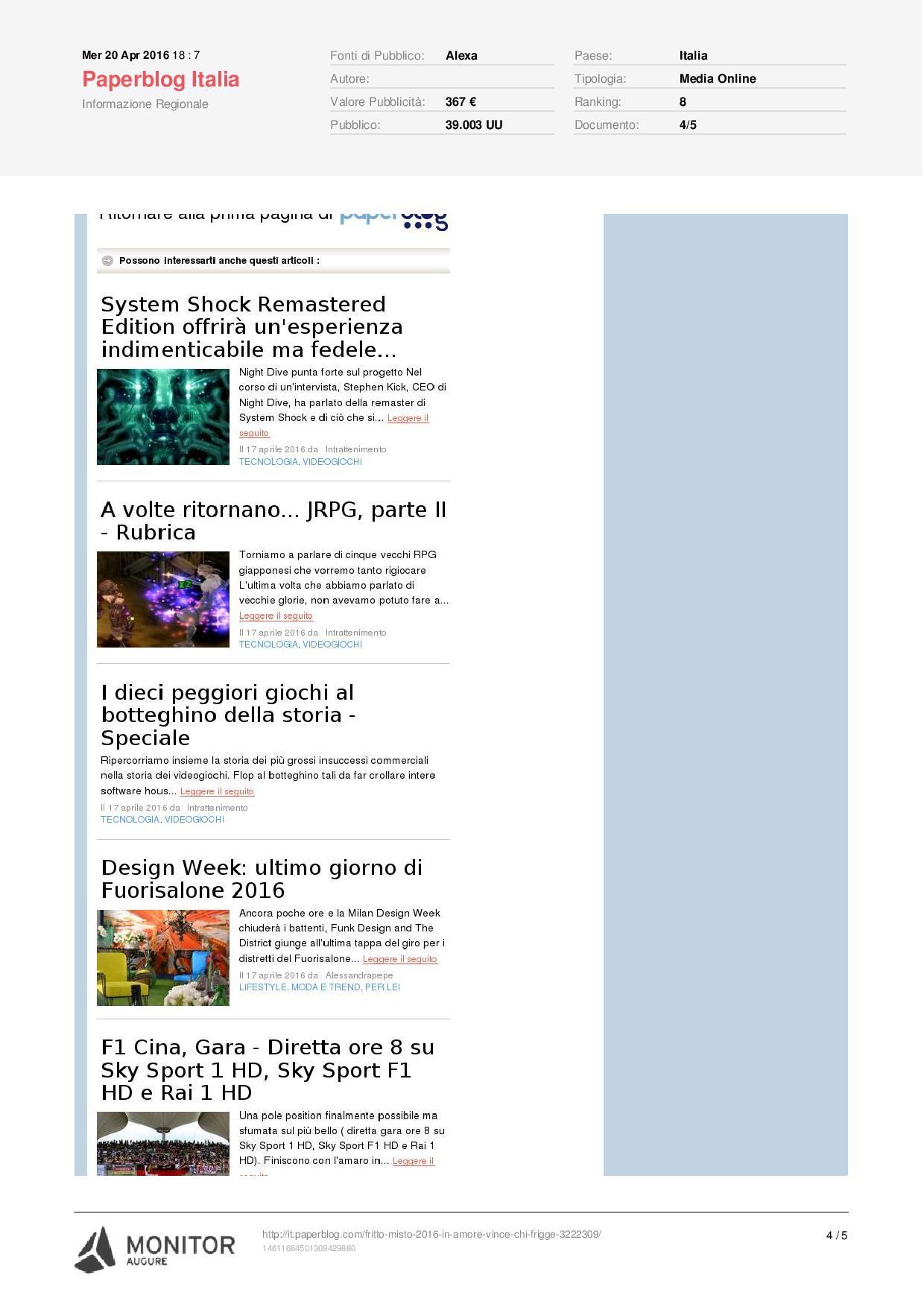 20.04.16_paperblog.com-page-004