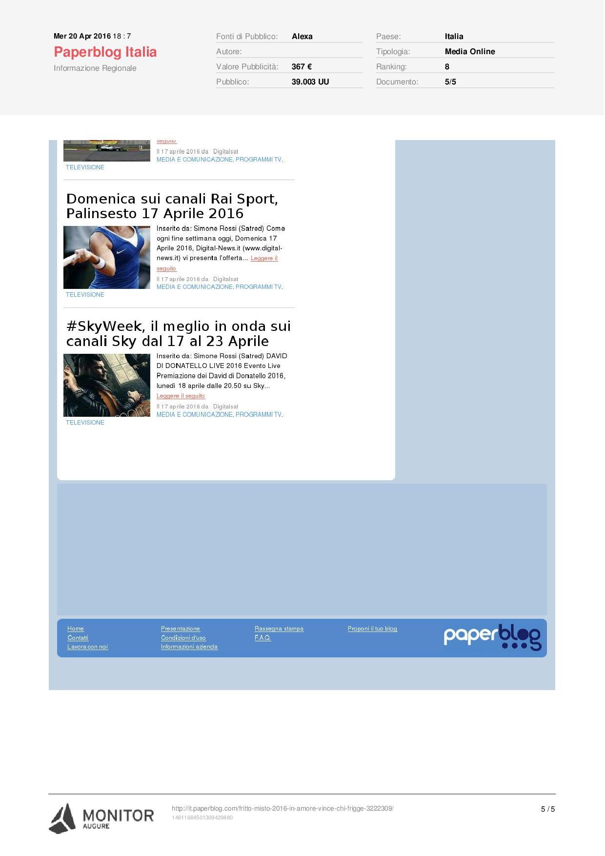 20.04.16_paperblog.com-page-005