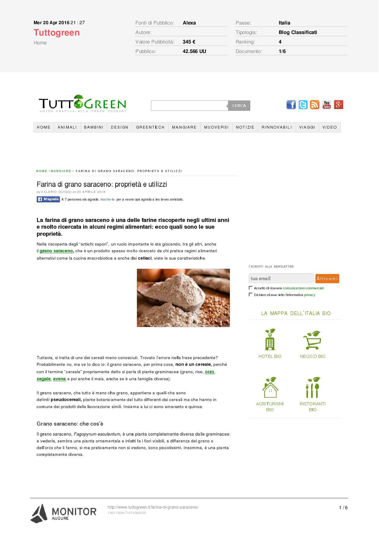 20.04.16_tuttogreen.it-page-001