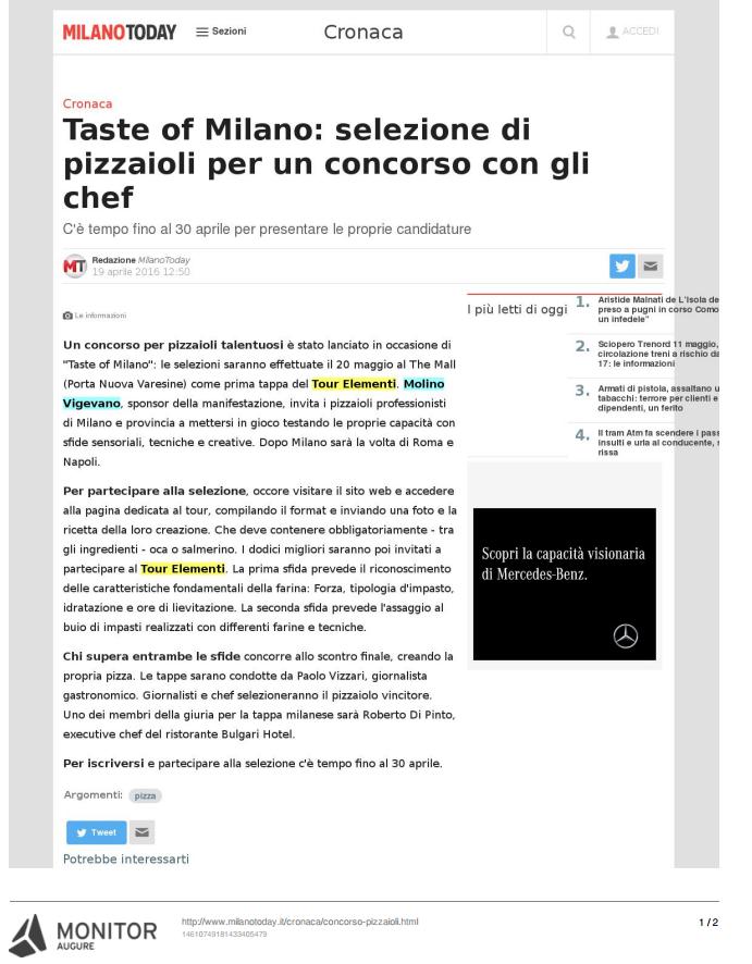 Milanotoday1