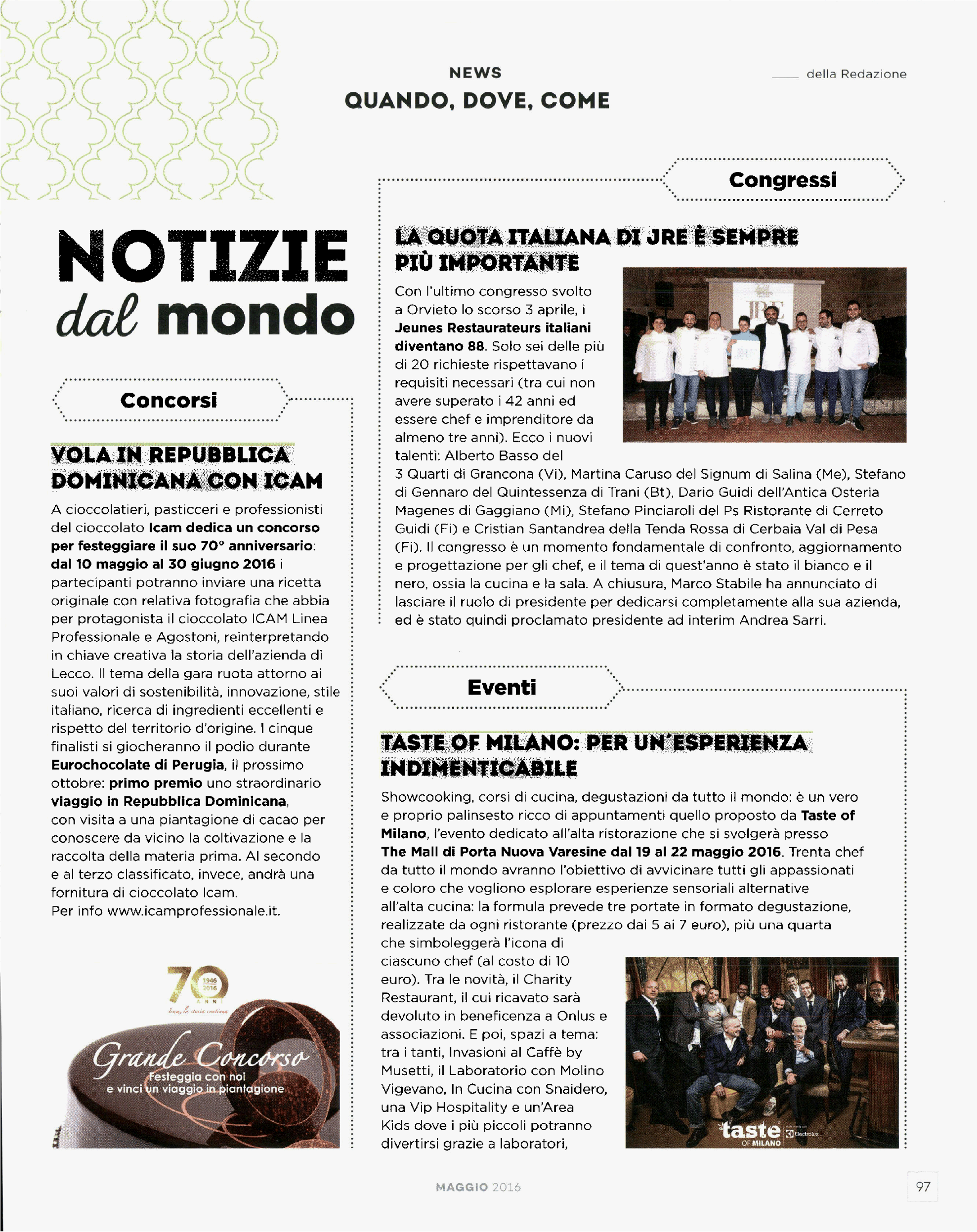 01.05.16_Dolcesalato