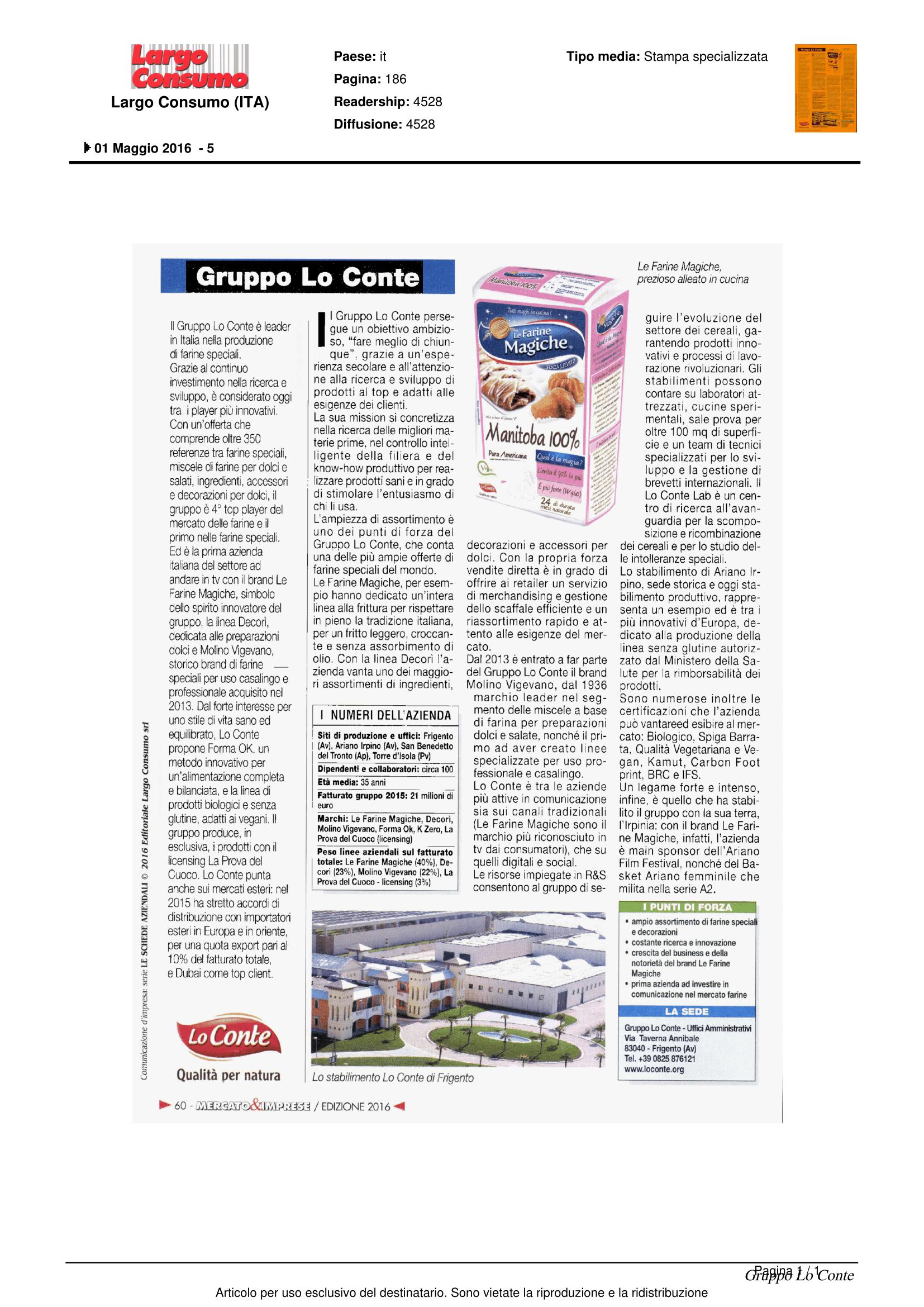 01.05.16_largo_consumo_GruppoLoConte-1