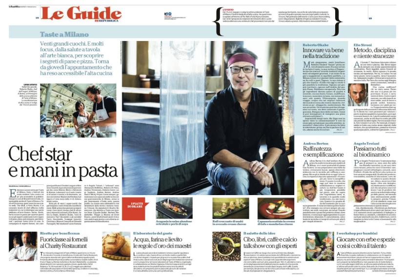 17.05.2016_La Repubblica