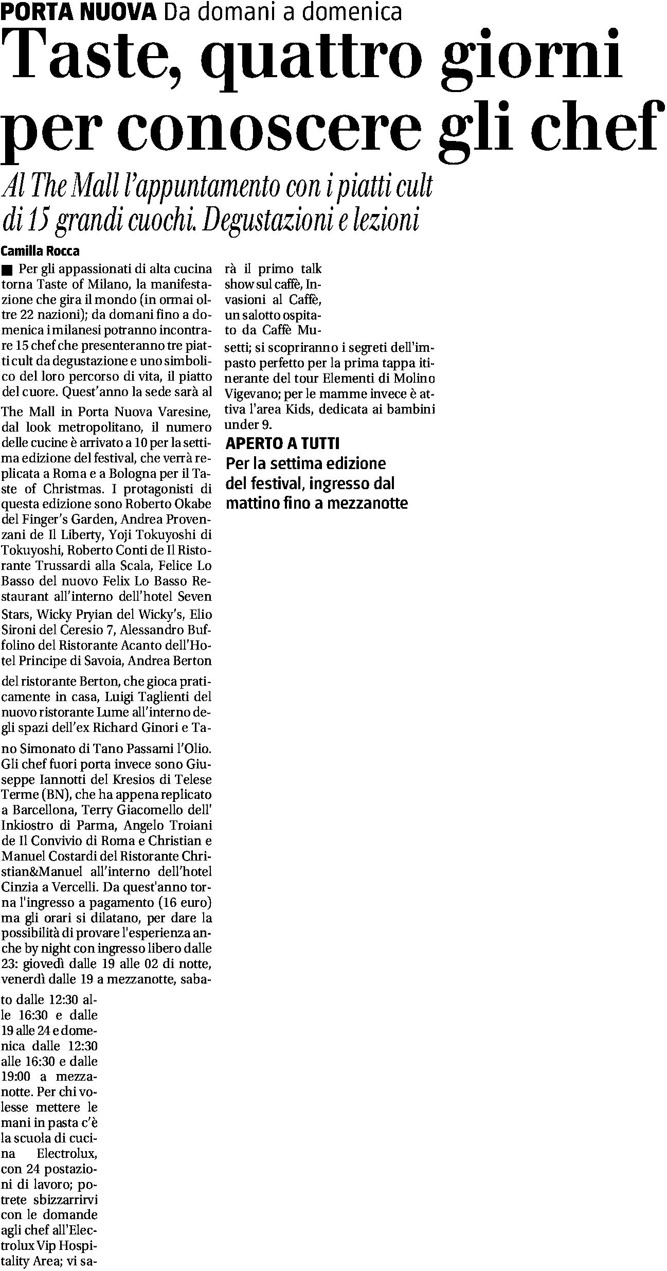 18.05.16_ilgiornalemilano