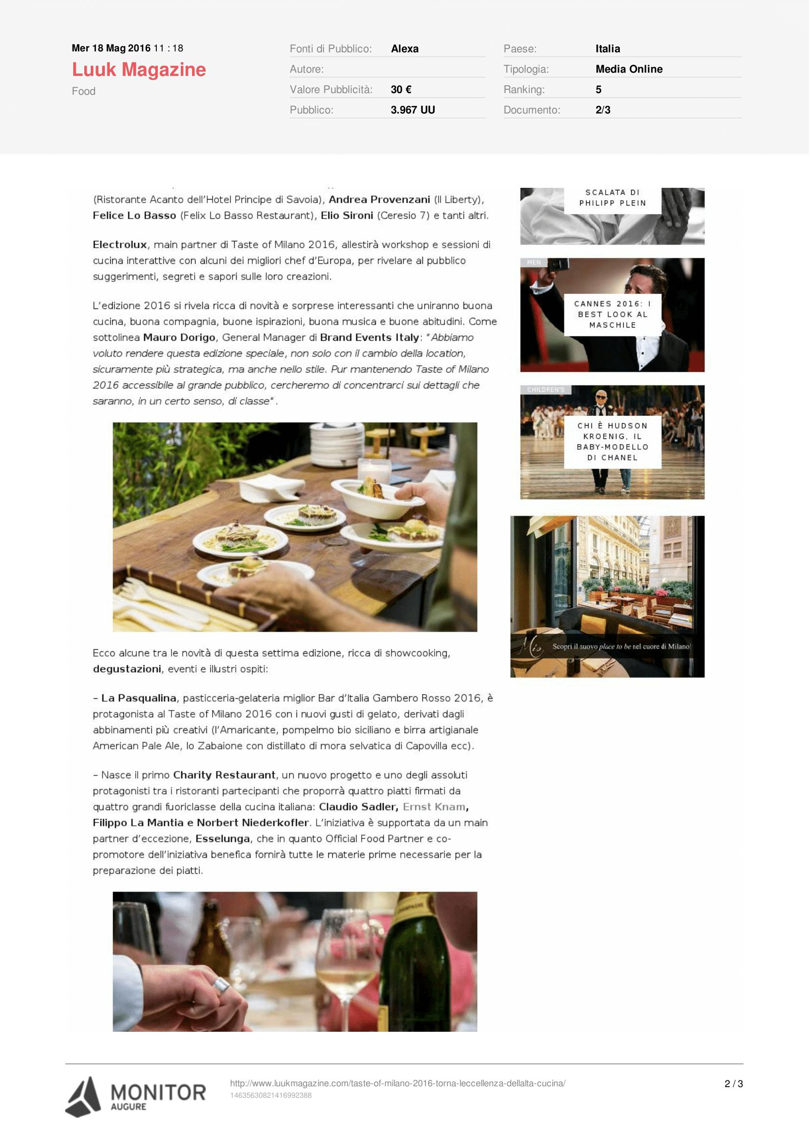 18.05.16_luukmagazine.com-2