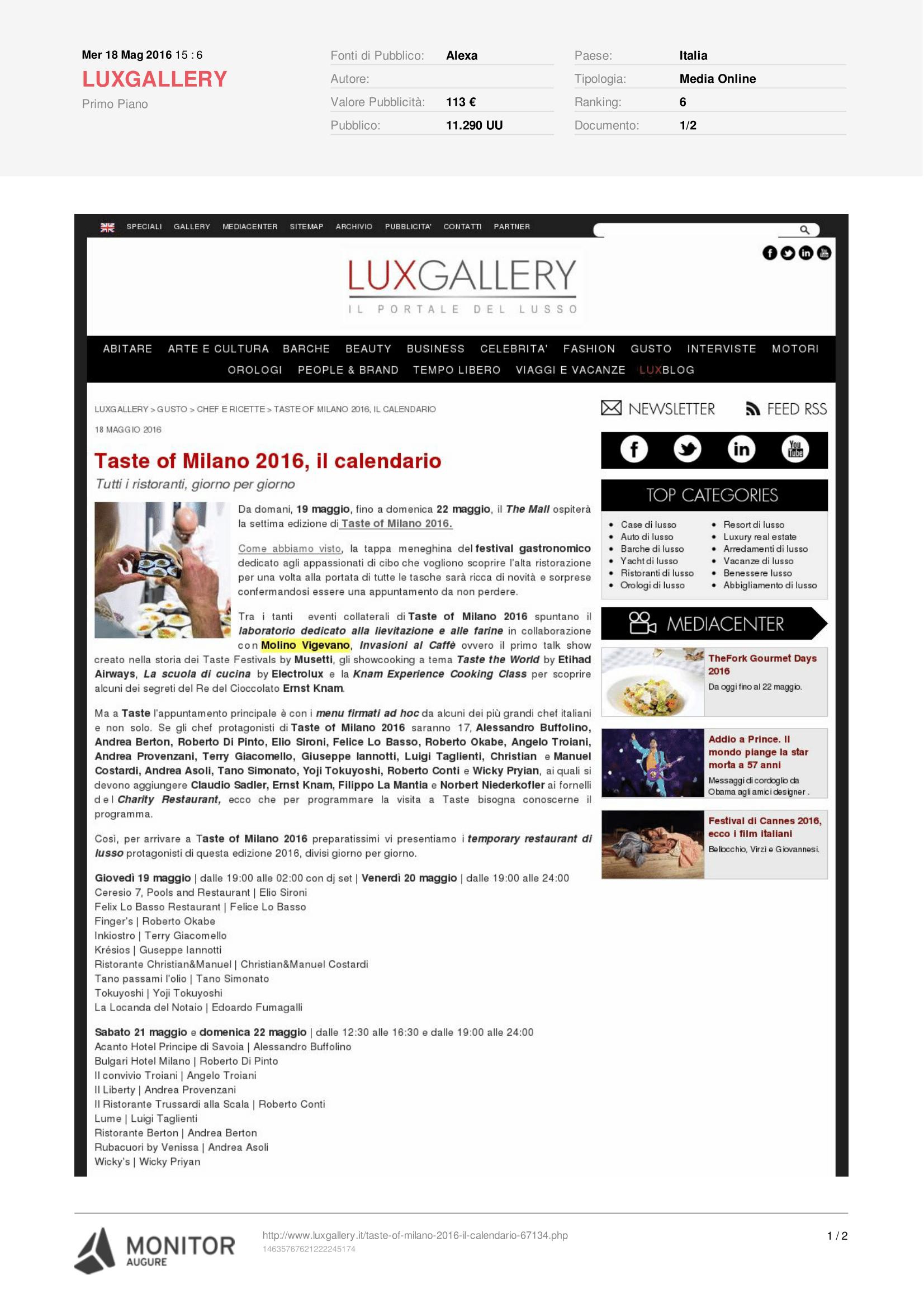 18.05.16_luxgallery-1