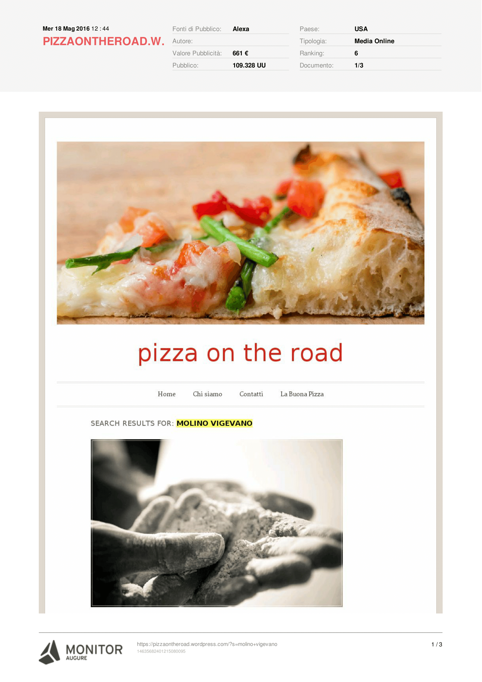 18.05.16_pizzaontheroad.wordpress.com-1