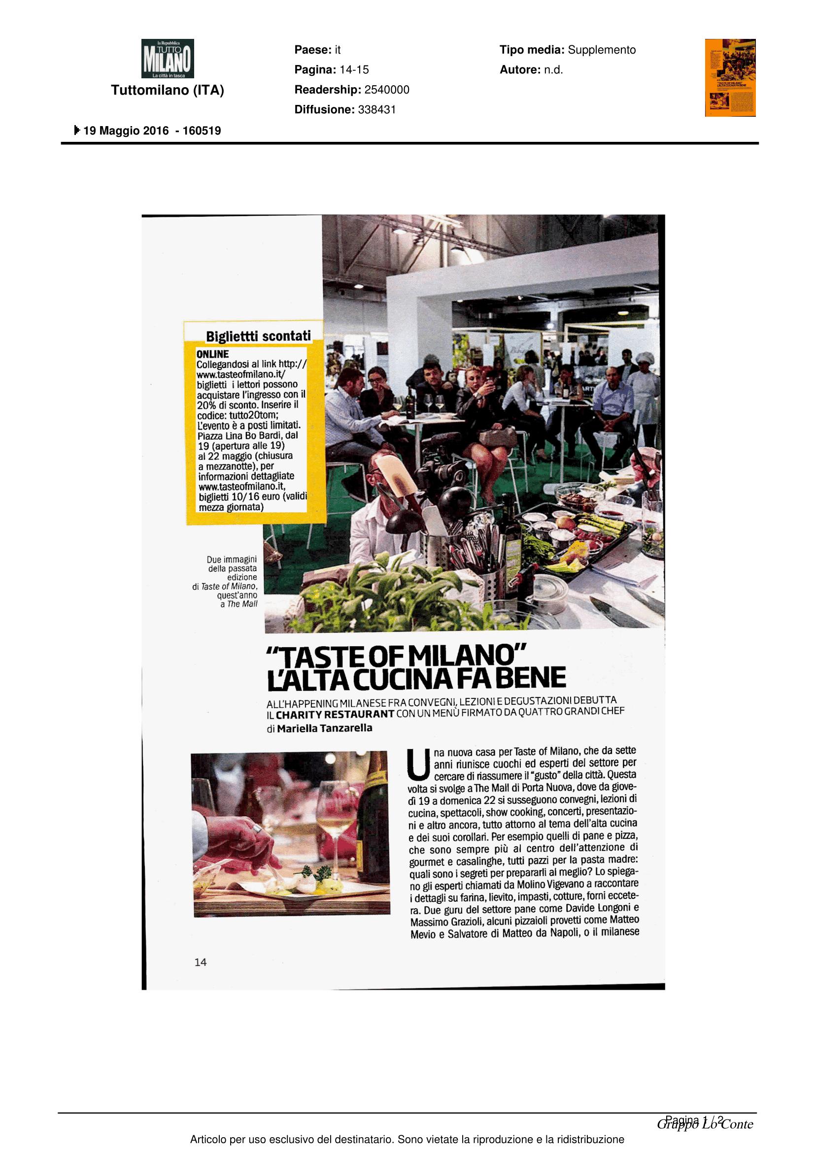19.05.2016_Tutto Milano_la Repubblica-1