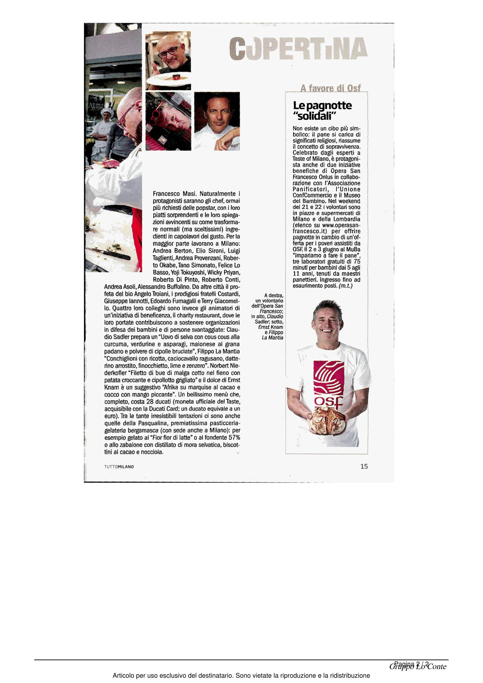 19.05.2016_Tutto Milano_la Repubblica-2