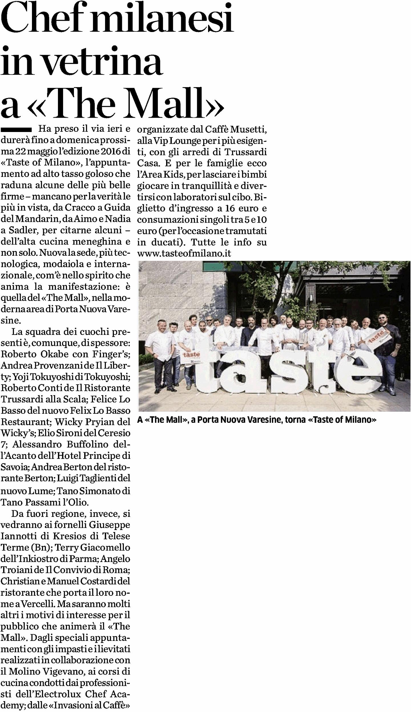 20.05.16_L'eco_di_Bergamo