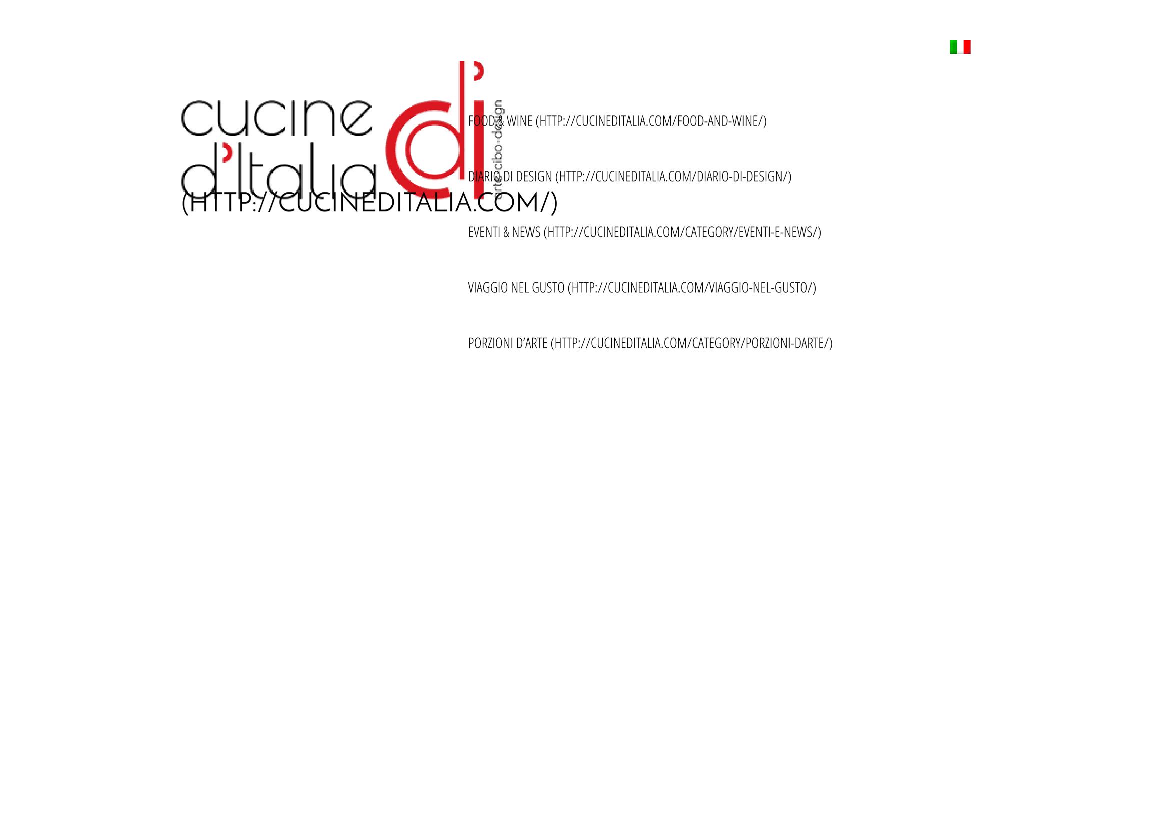 20.05.2016_cucineditalia.com-1