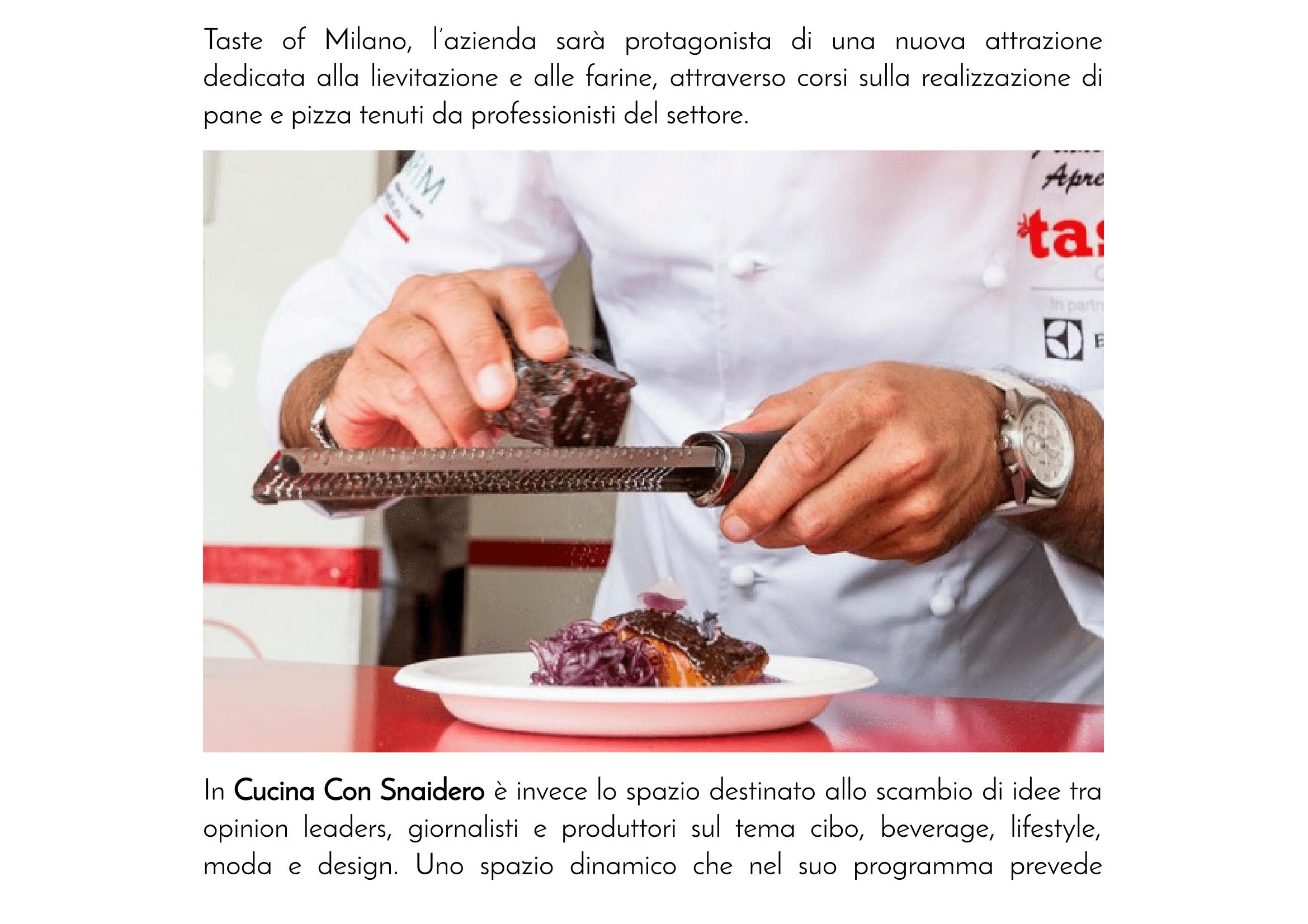 20.05.2016_cucineditalia.com-4