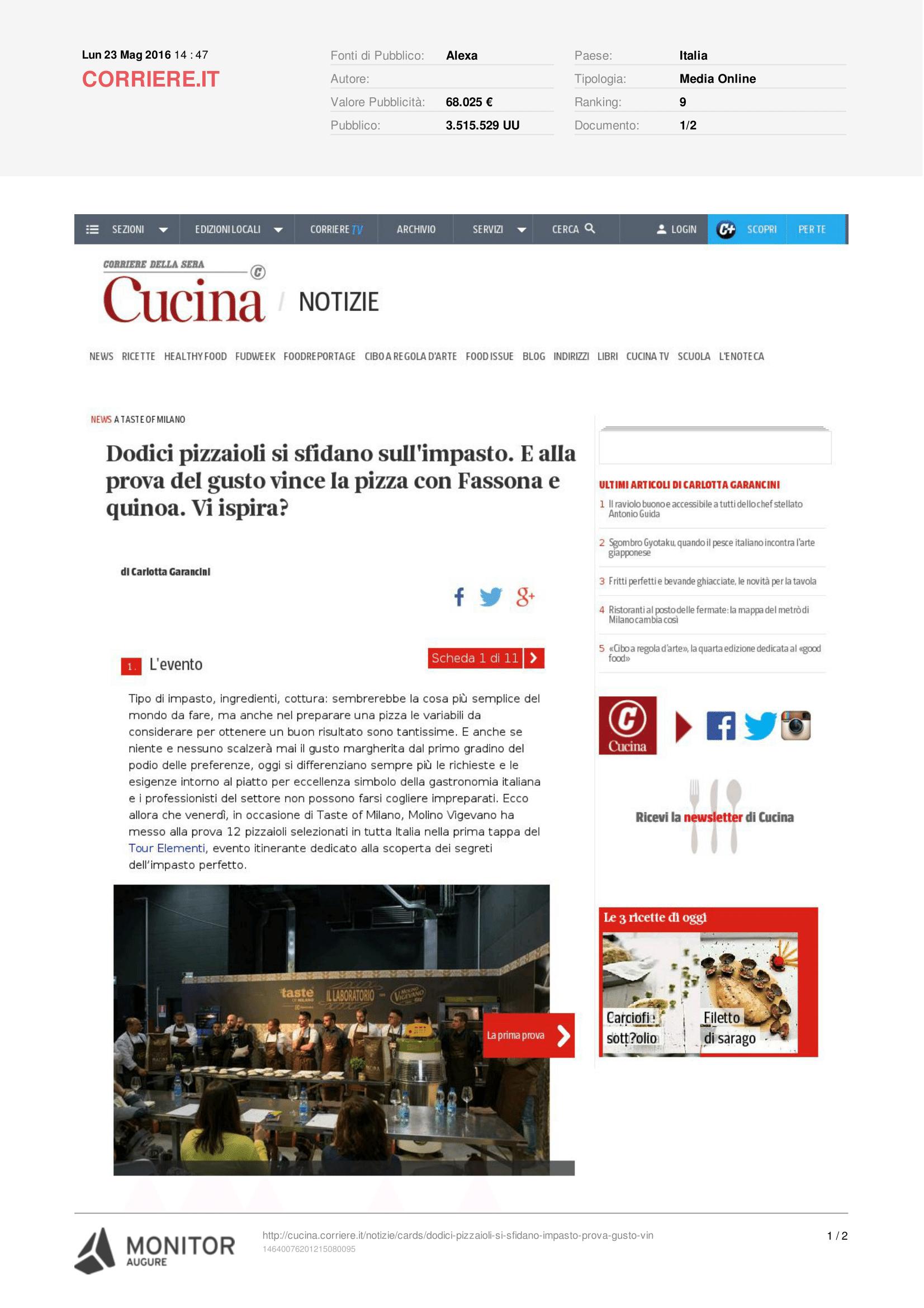 23.05.16_cucina.corriere.it-1