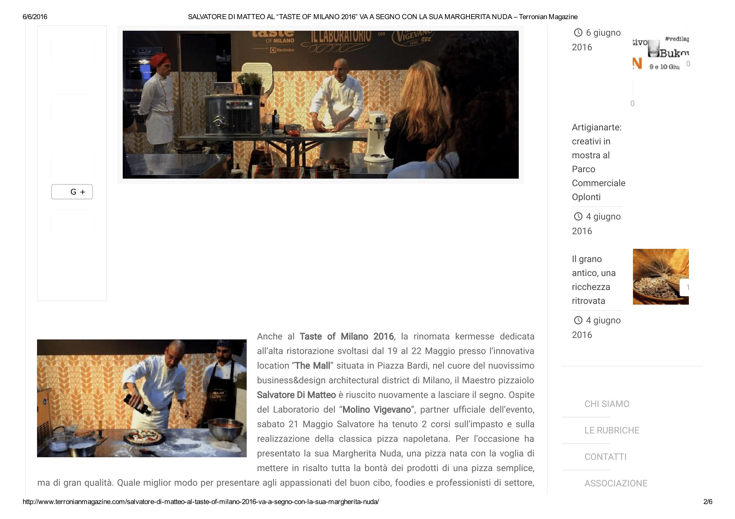 23.05.2016_Terronianmagazine.com-2