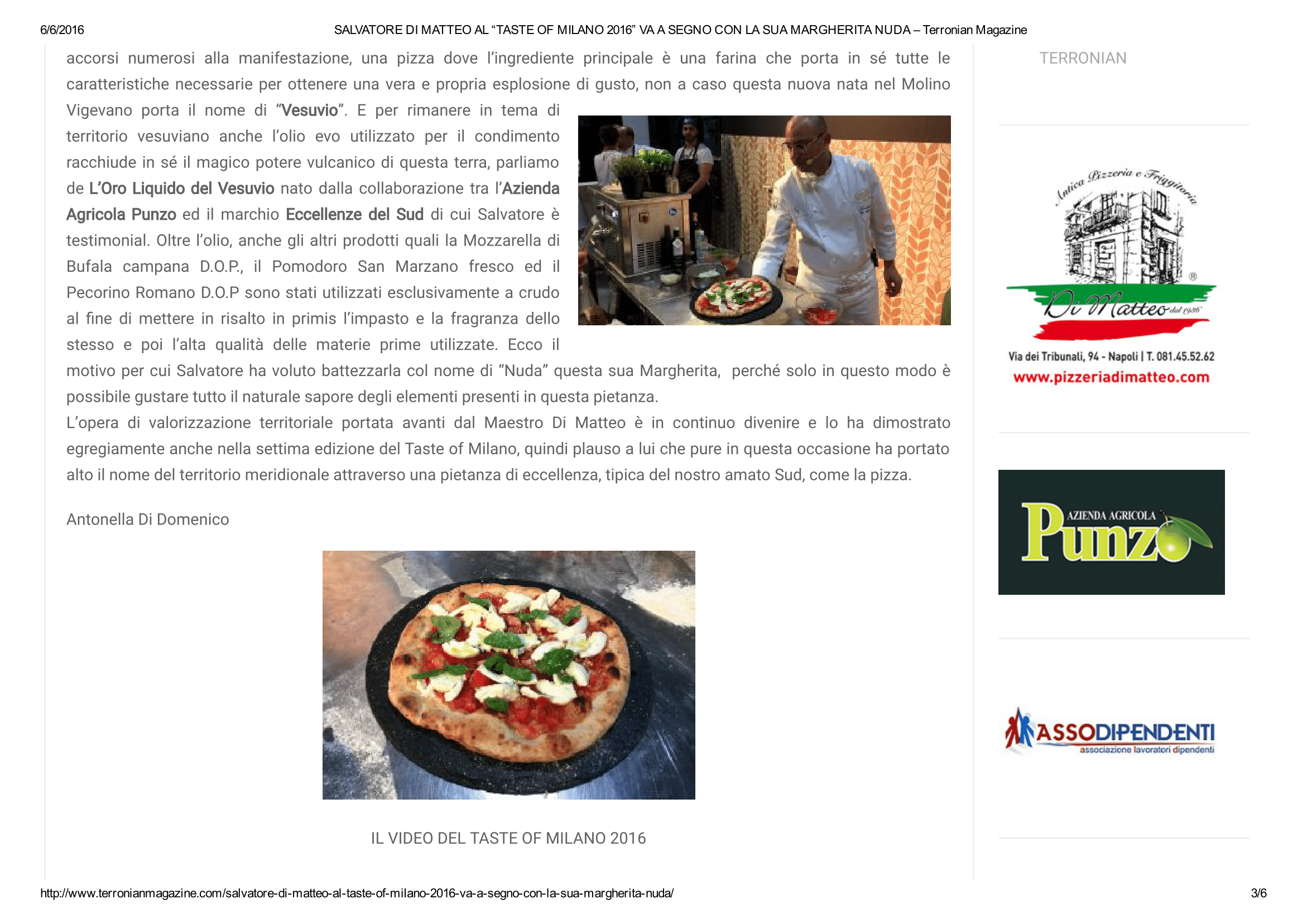 23.05.2016_Terronianmagazine.com-3