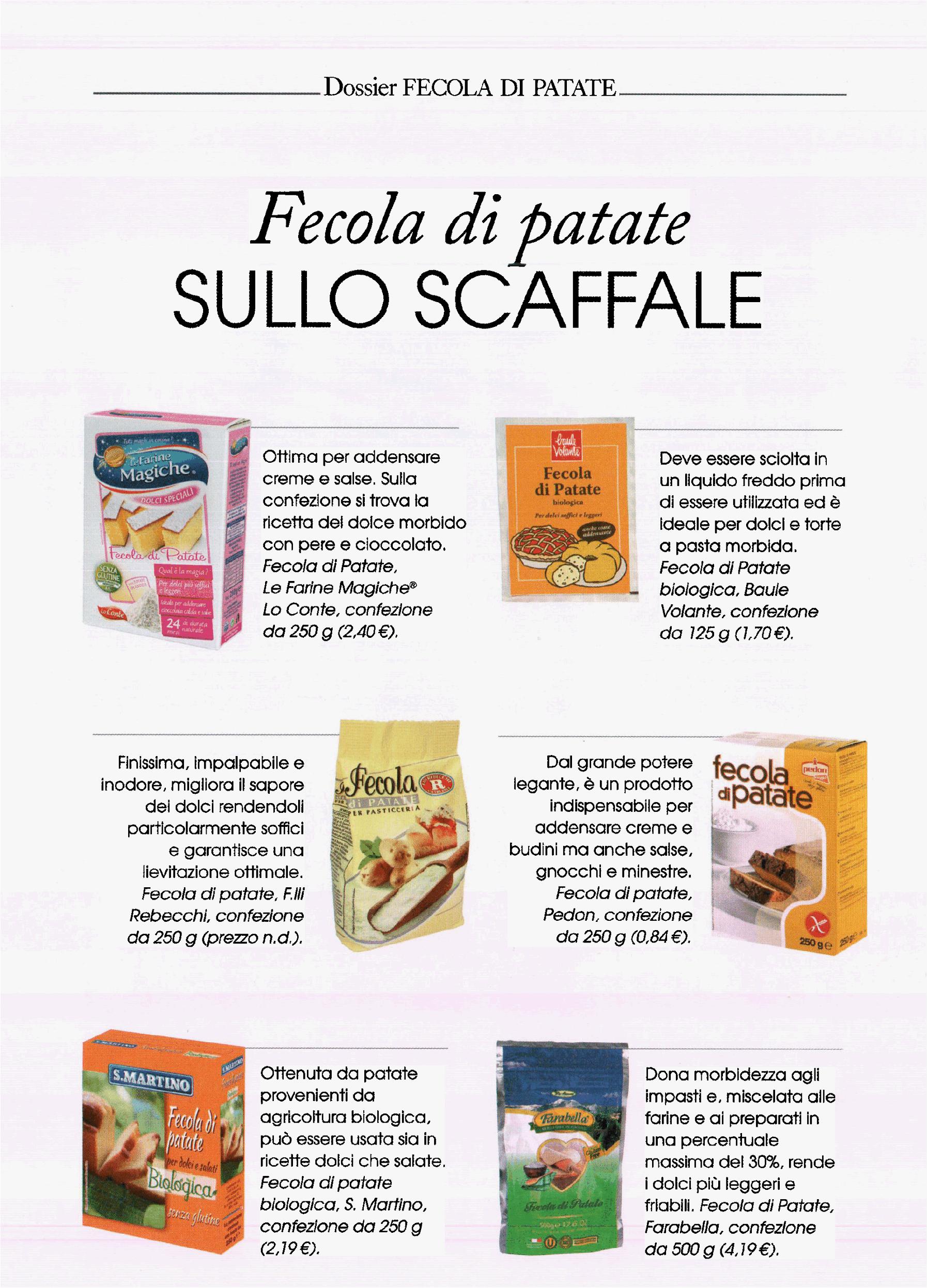 24.05.16_Oggi_Cucino_Free