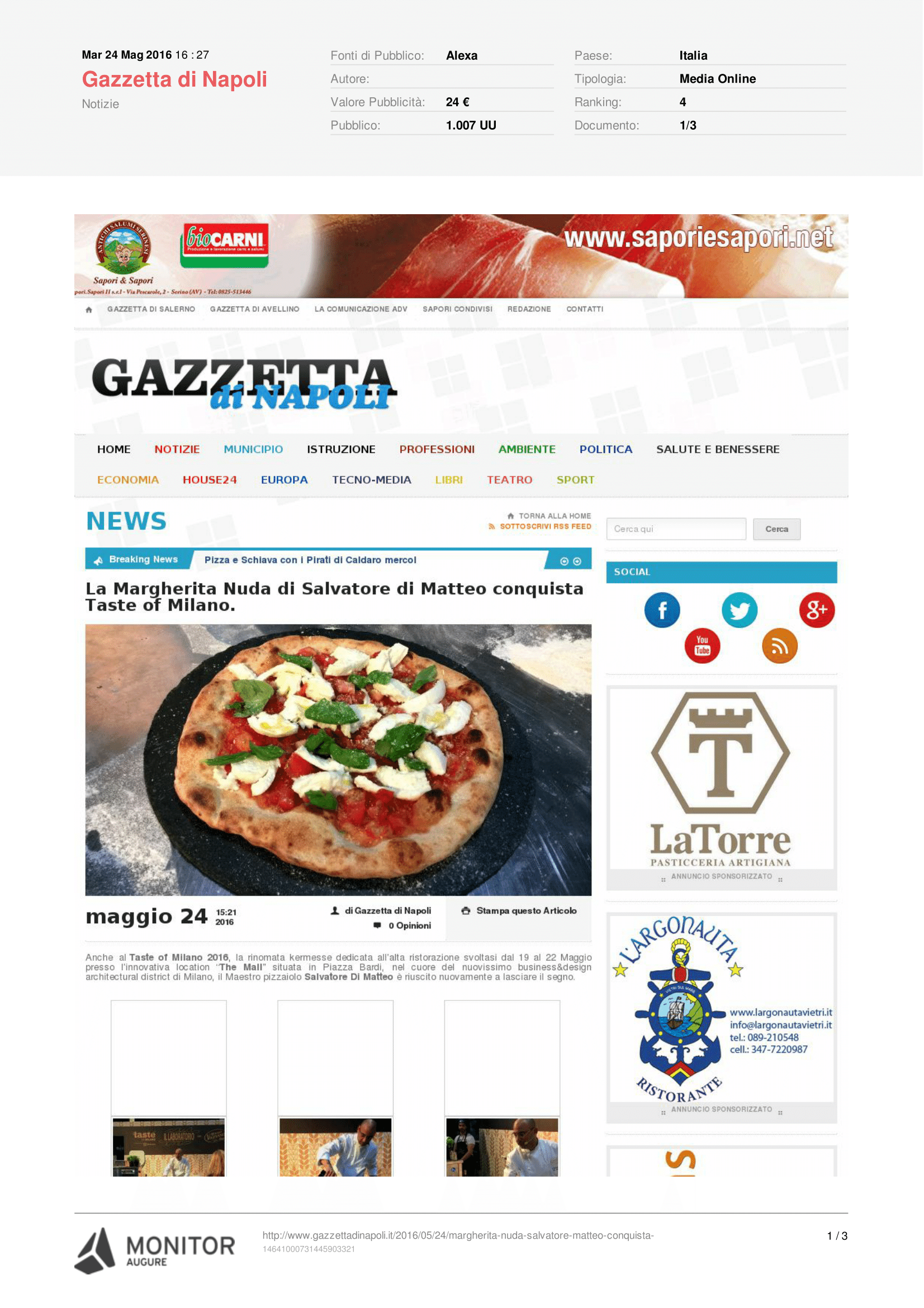 24.05.16_gazzettadinapoli.it-1