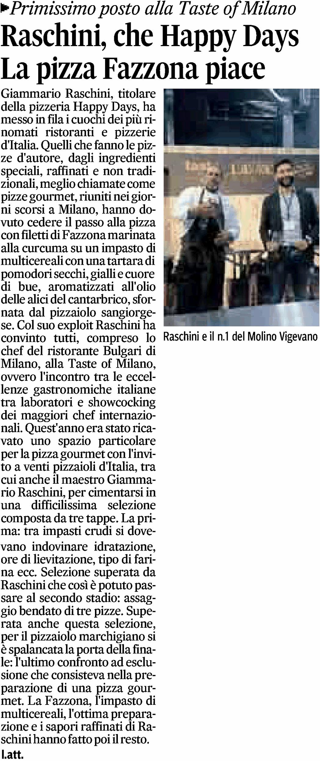 28.05.16_corriere_adriatico_ascoli_e_sanbenedetto