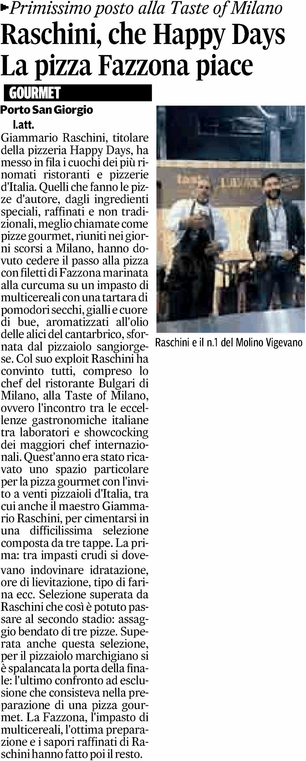 28.05.16_corriere_adriatico_fermo