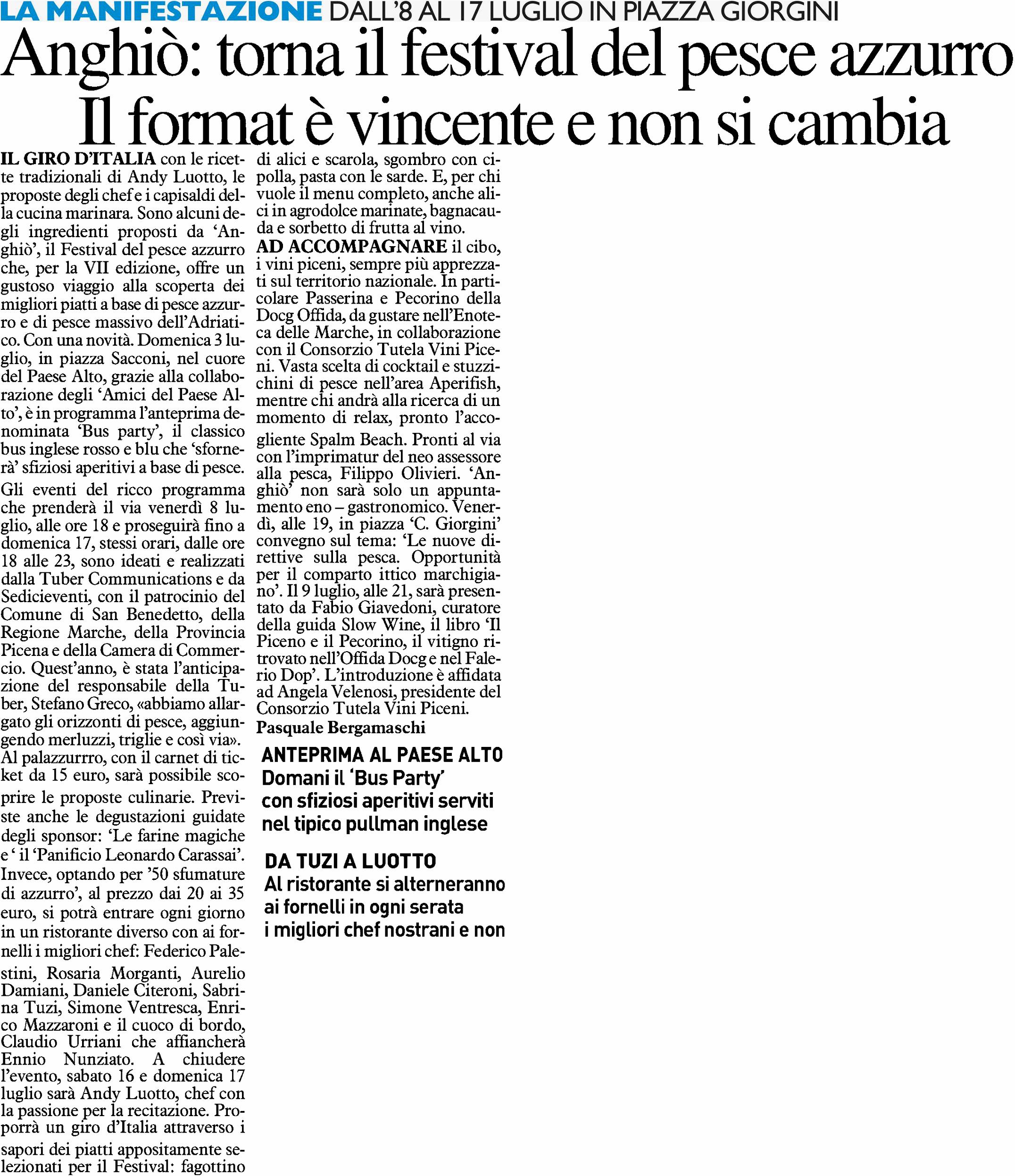 02.07.16_ilrestodelCarlinoAscoli1