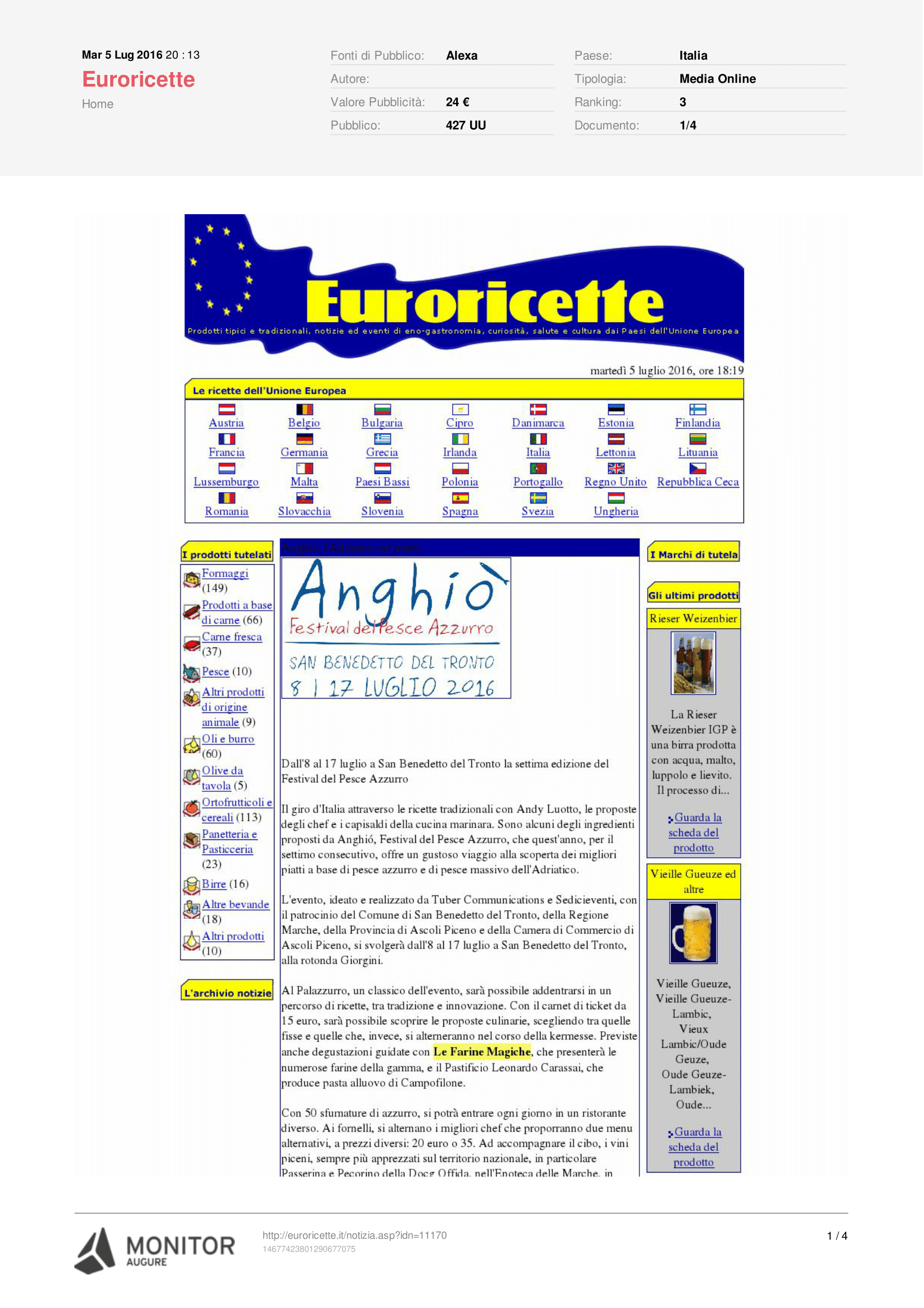 05.07.16_euroricette.it-1
