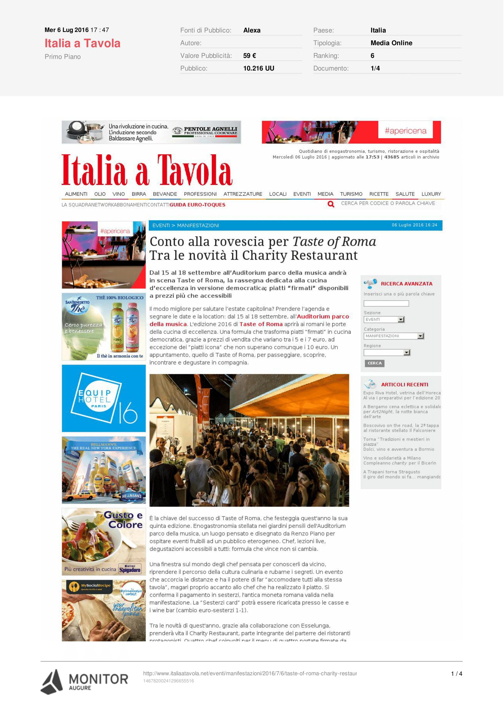 06.07.16_italiaatavola.net-1