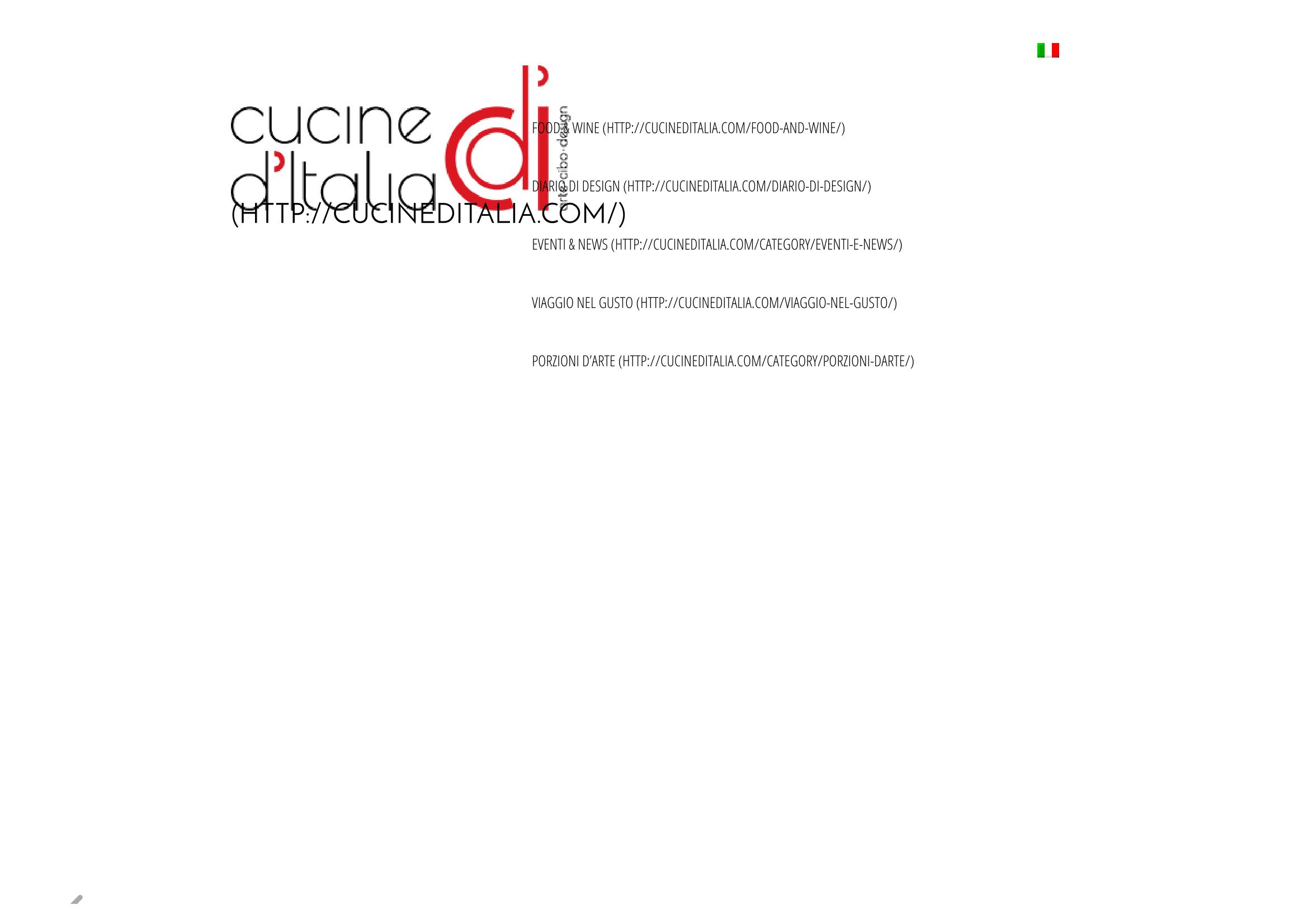 06.07.2016_cucineditalia.com-1