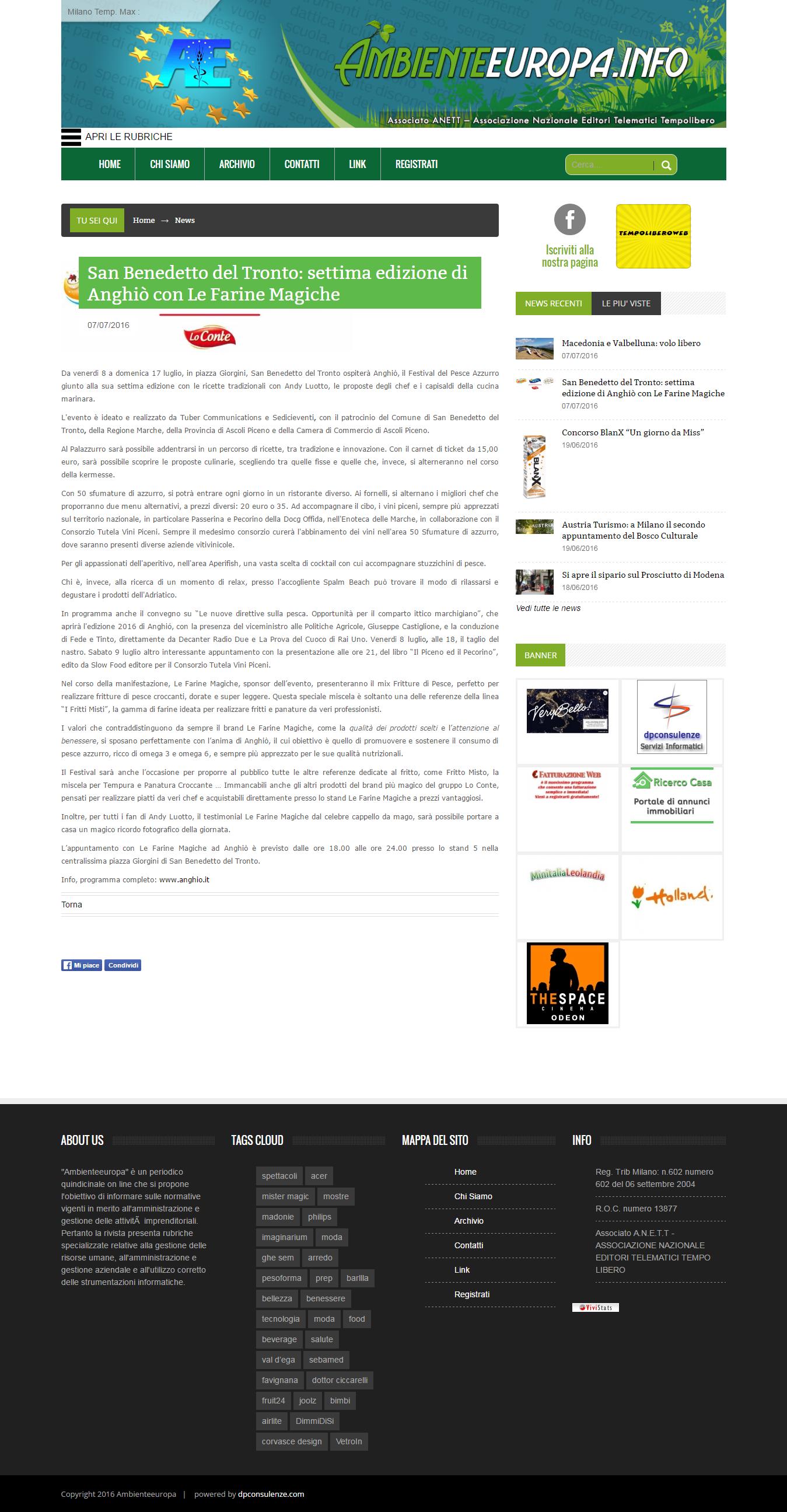 07.07.16_ambienteeuropa.info