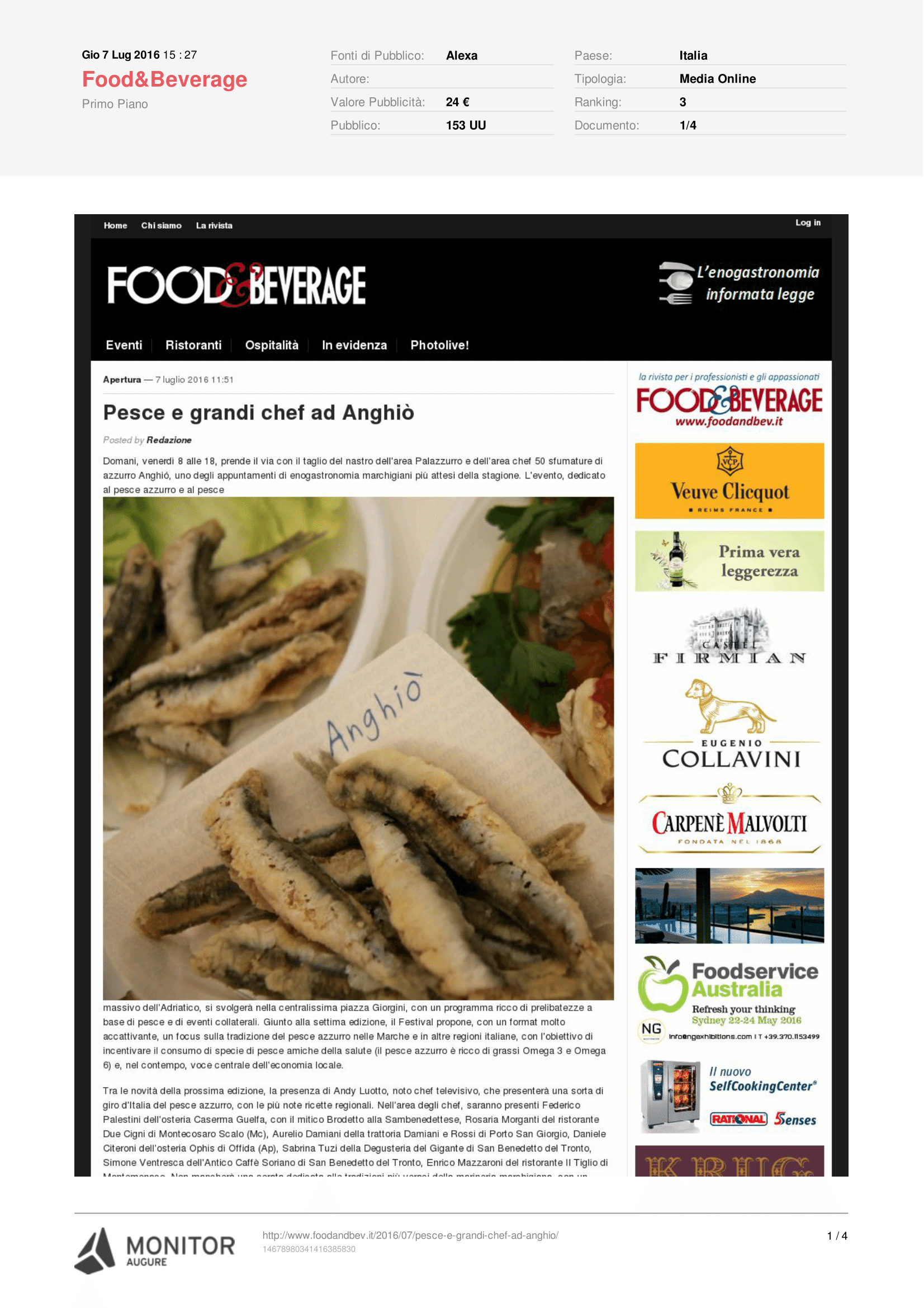 07.07.16_foodandbev.it-1