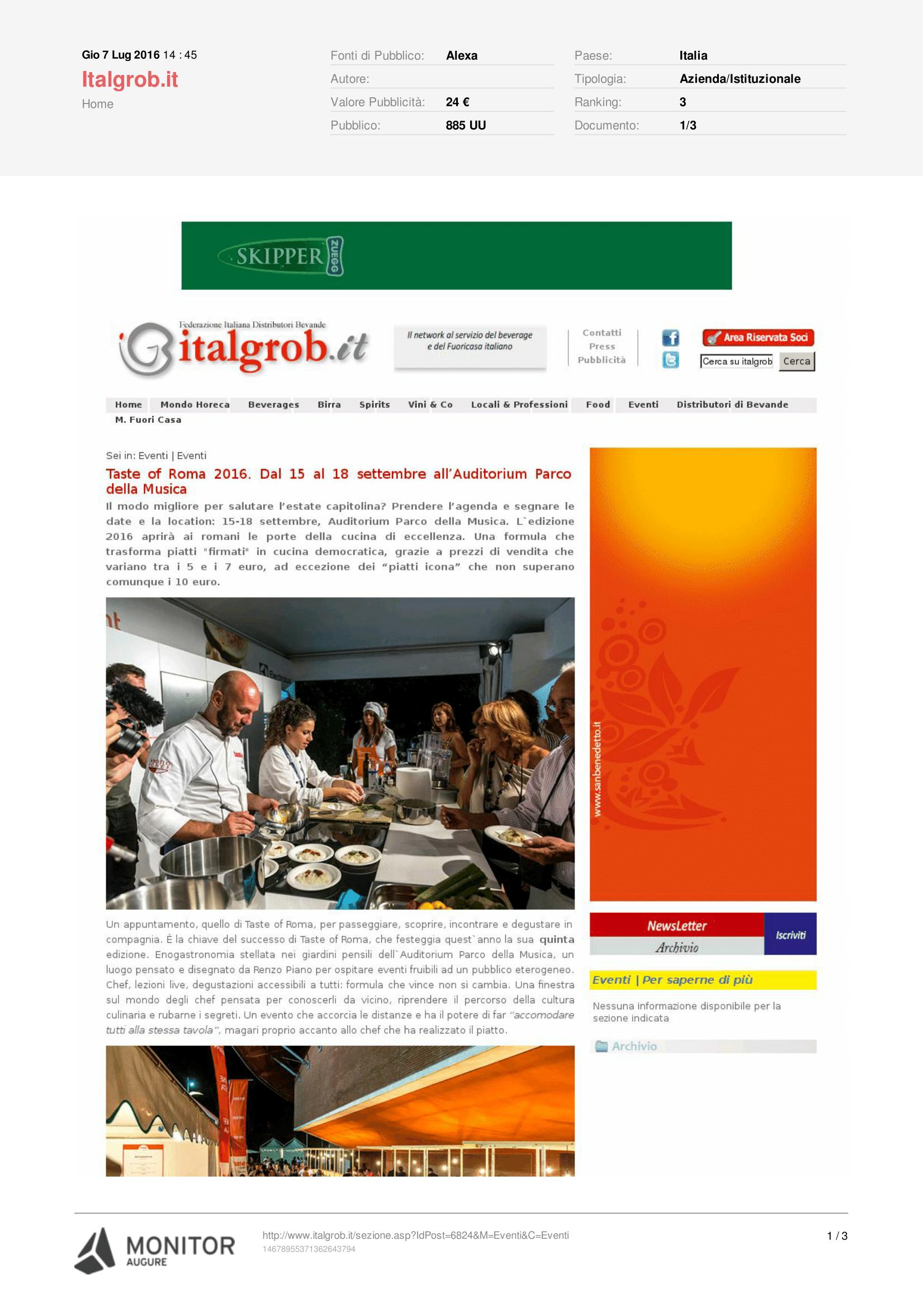 07.07.16_italgrob.it-1