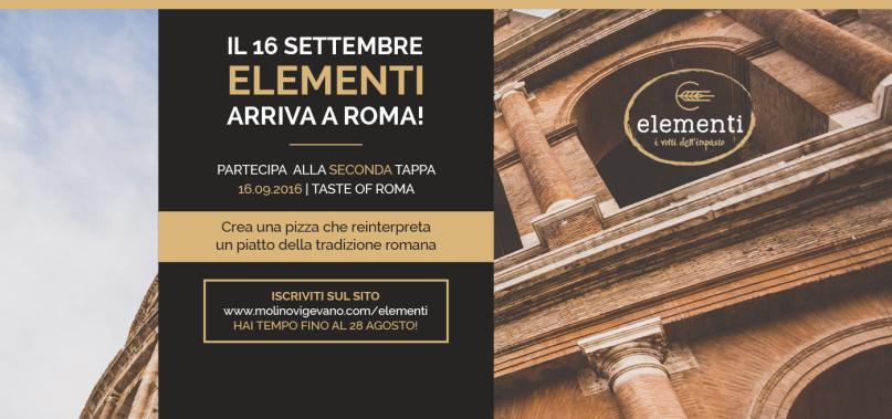 1.-ELEMENTI-COPERTINA-FB-ROMA
