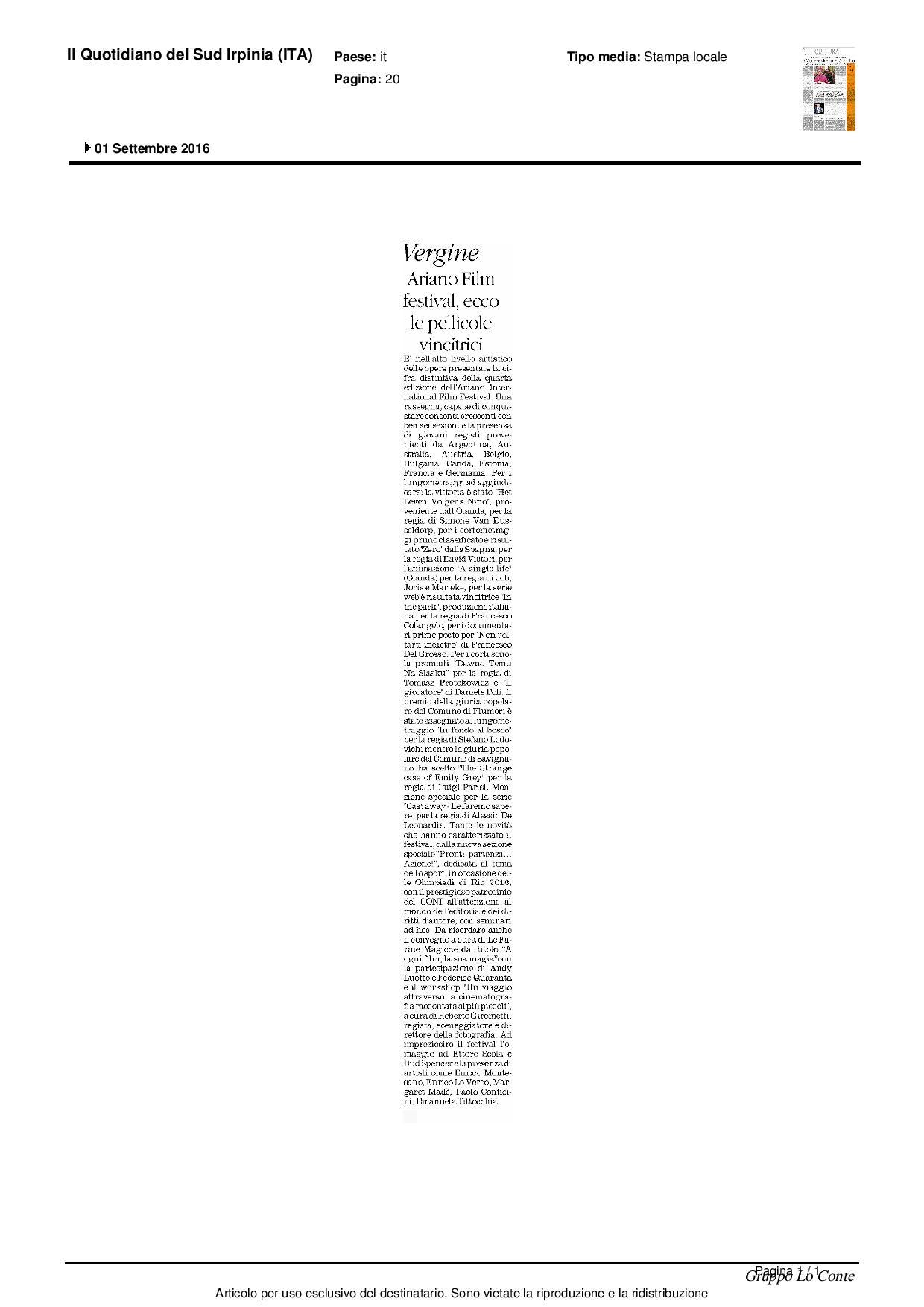 01.09.16_ilquotidianodelsudirpinia-page-001